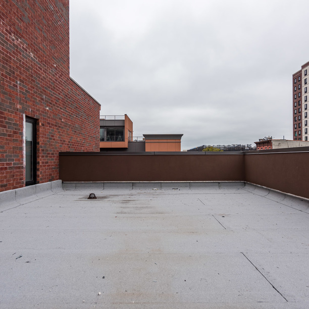 017 368 throop avenue rooftop 1
