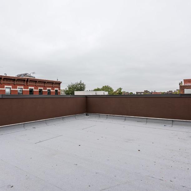 003 368 throop avenue rooftop 3