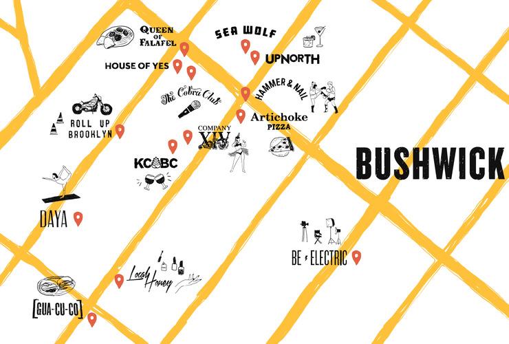 Ns watb bushwick 2