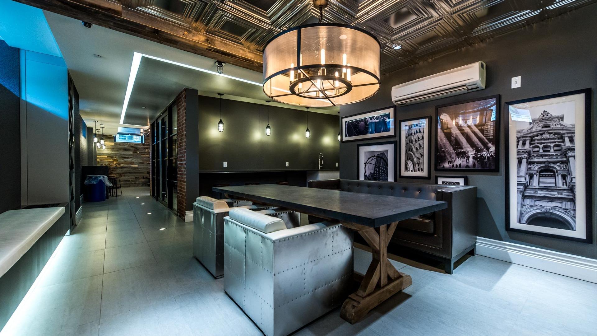 024 023 185 leonard street lounge 6