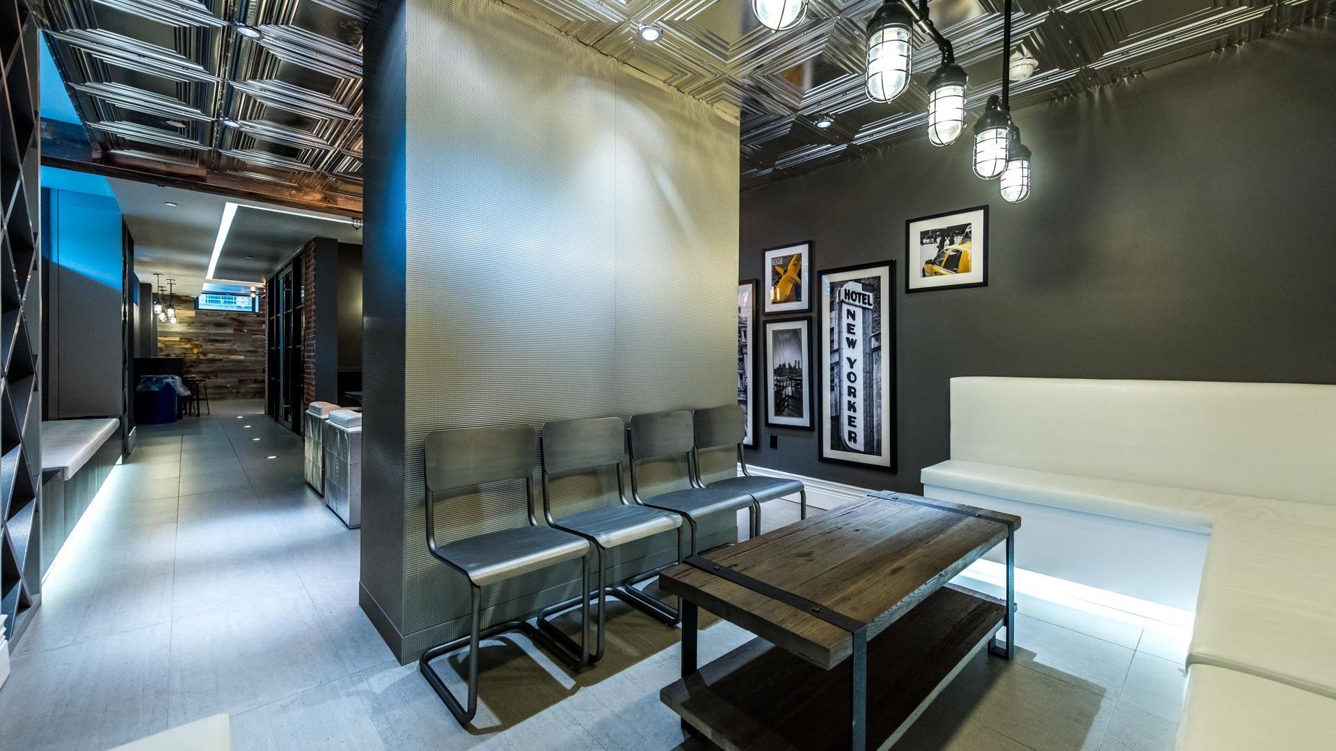 004 024 185 leonard street lounge 7