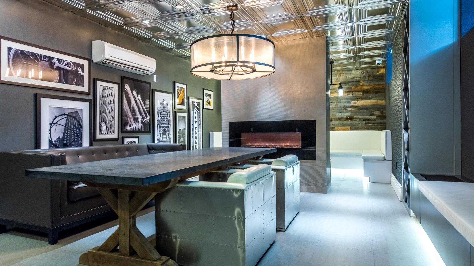 000 016 185 leonard street lounge 5