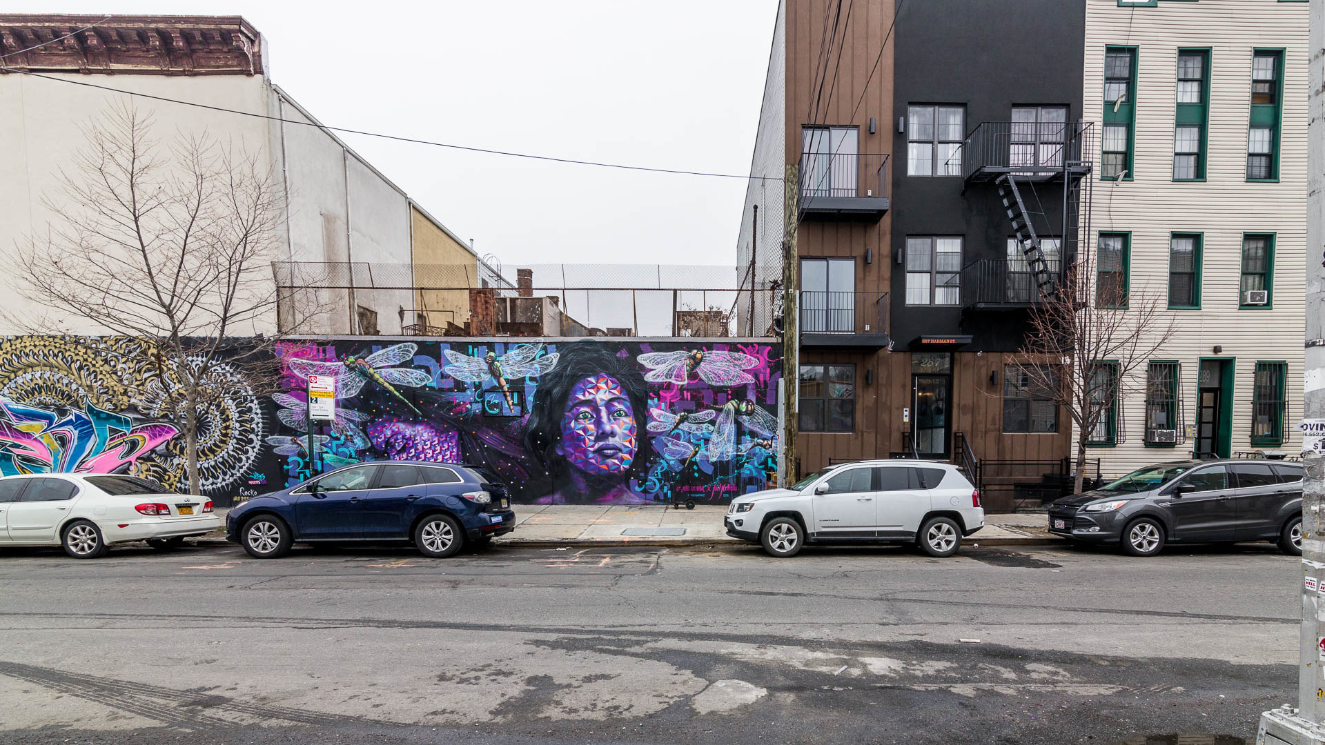 287 harman street exterior 5