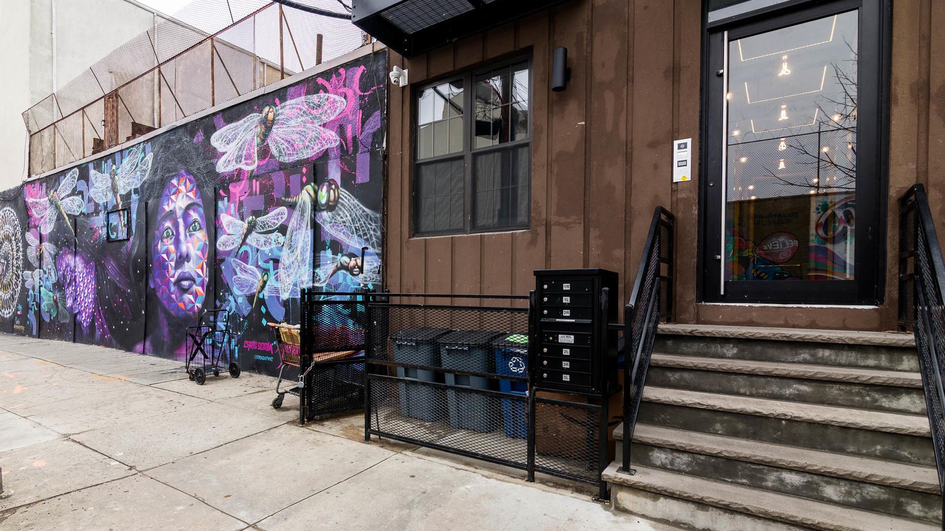287 harman street exterior 4