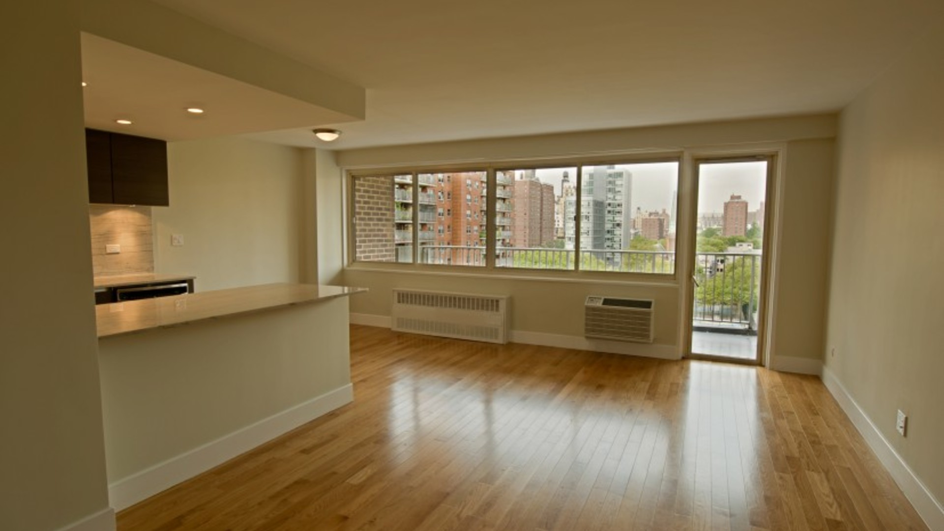A 3300 Apartment In Upper West Side Manhattan Nooklyn