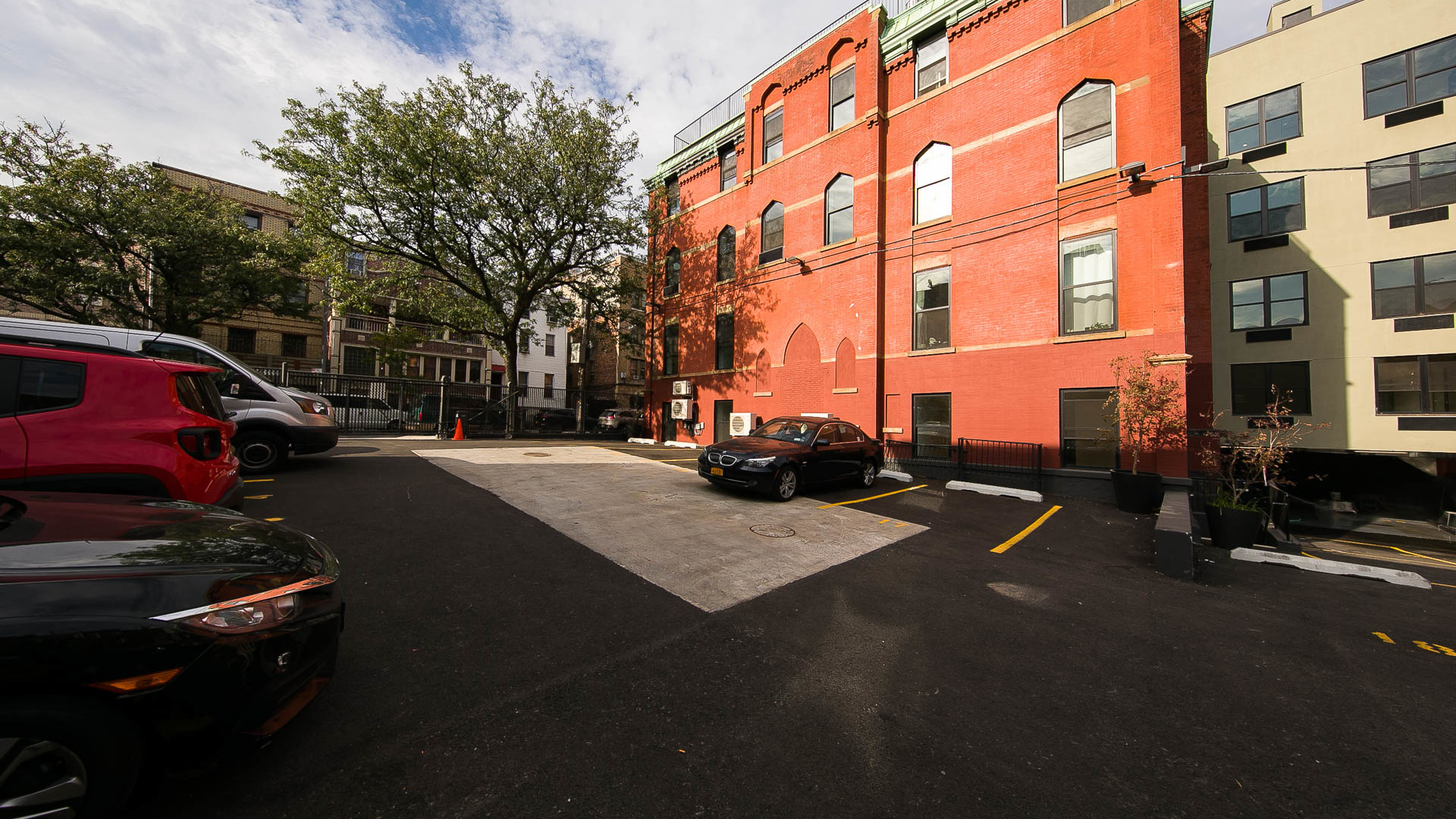 618 bushwick avenue  parking 3
