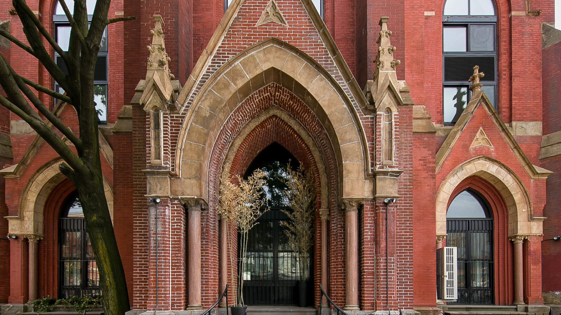 618 bushwick avenue  exterior 4