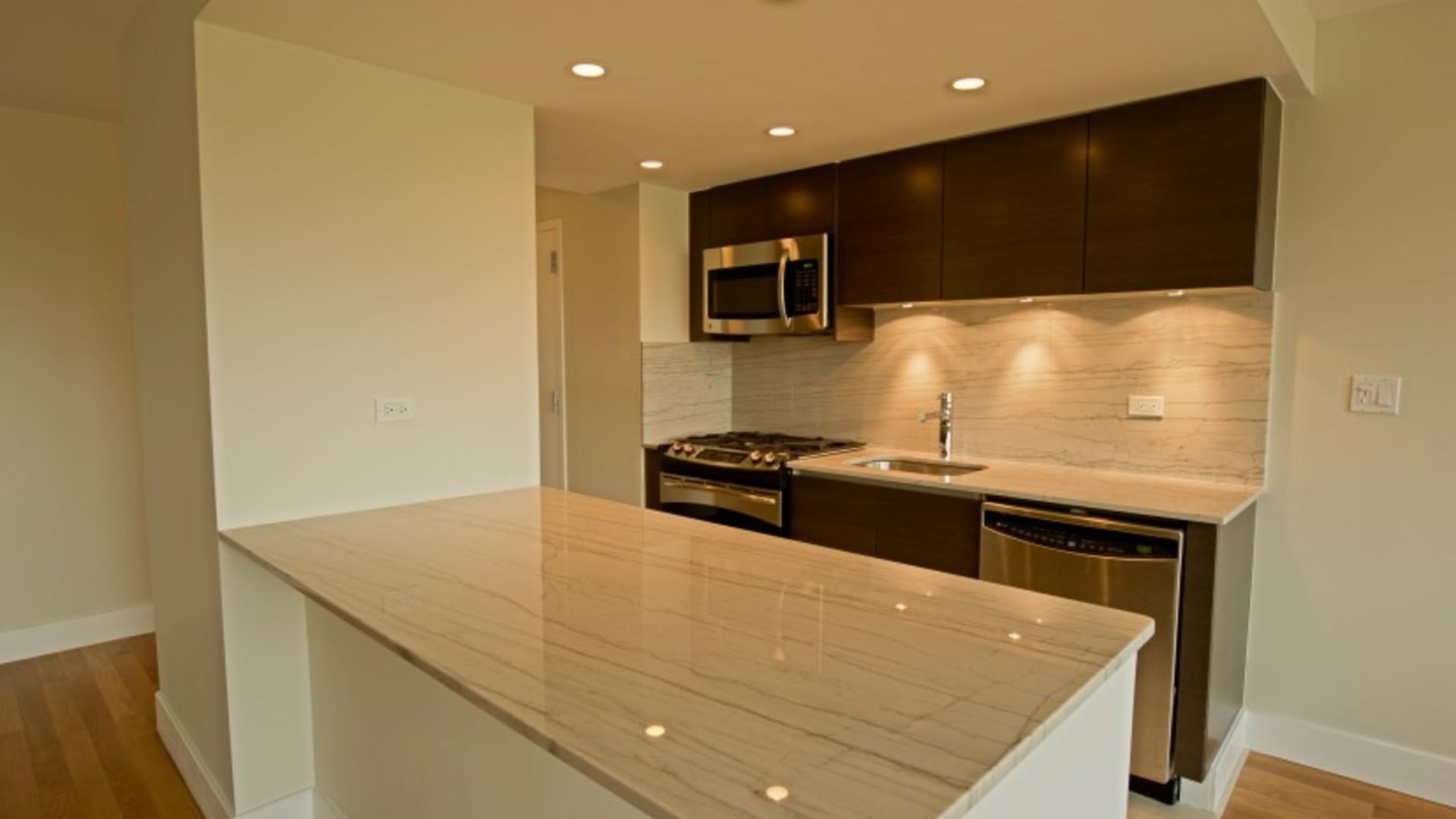 A 5225 Apartment In Upper West Side Manhattan Nooklyn