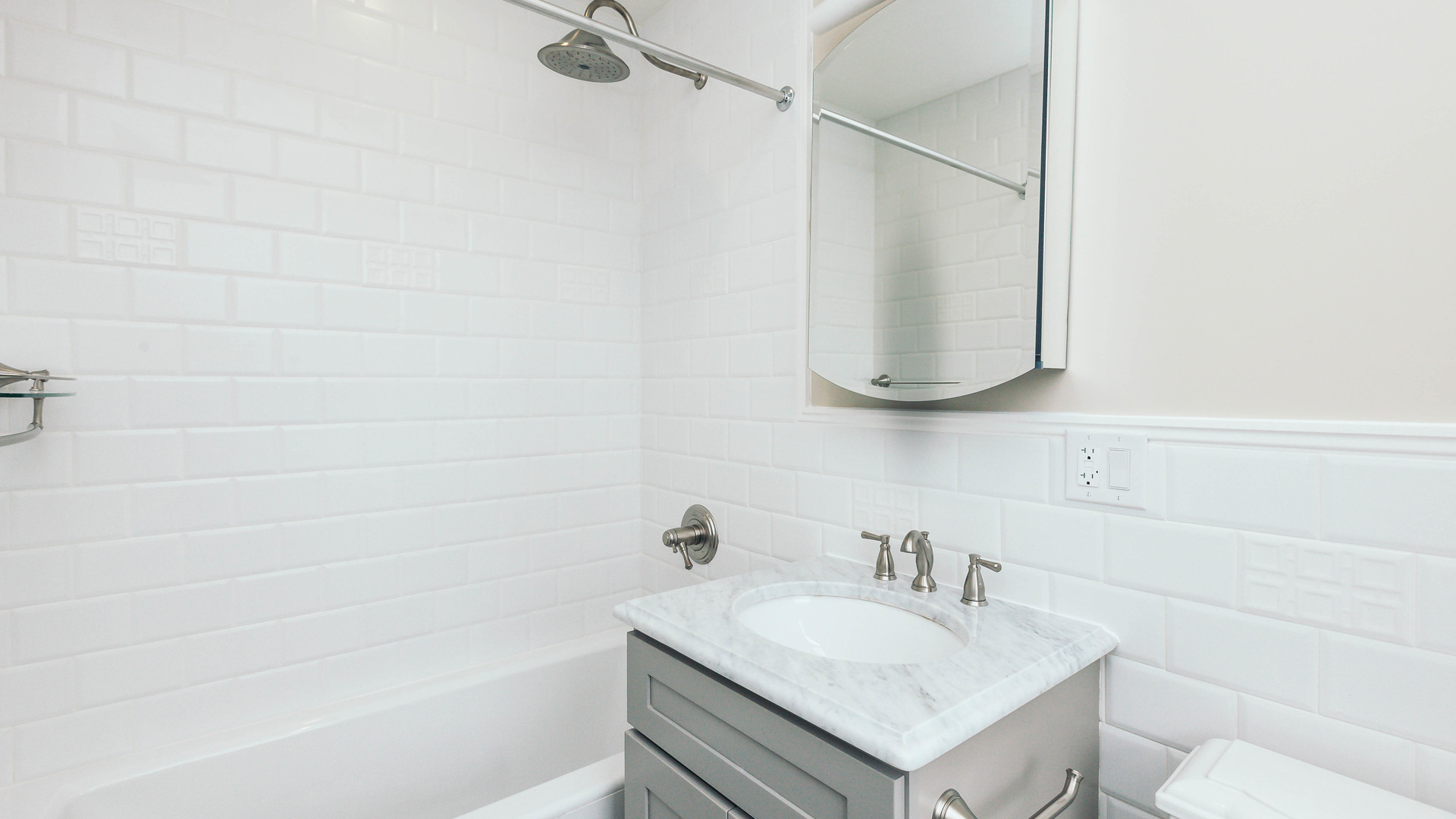885 lincoln townhouses 6