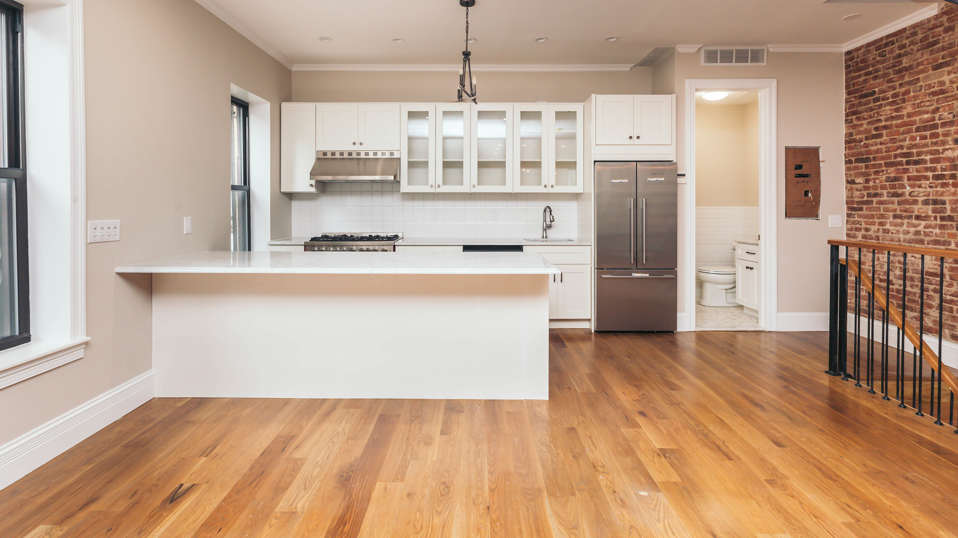 885 lincoln townhouses 25