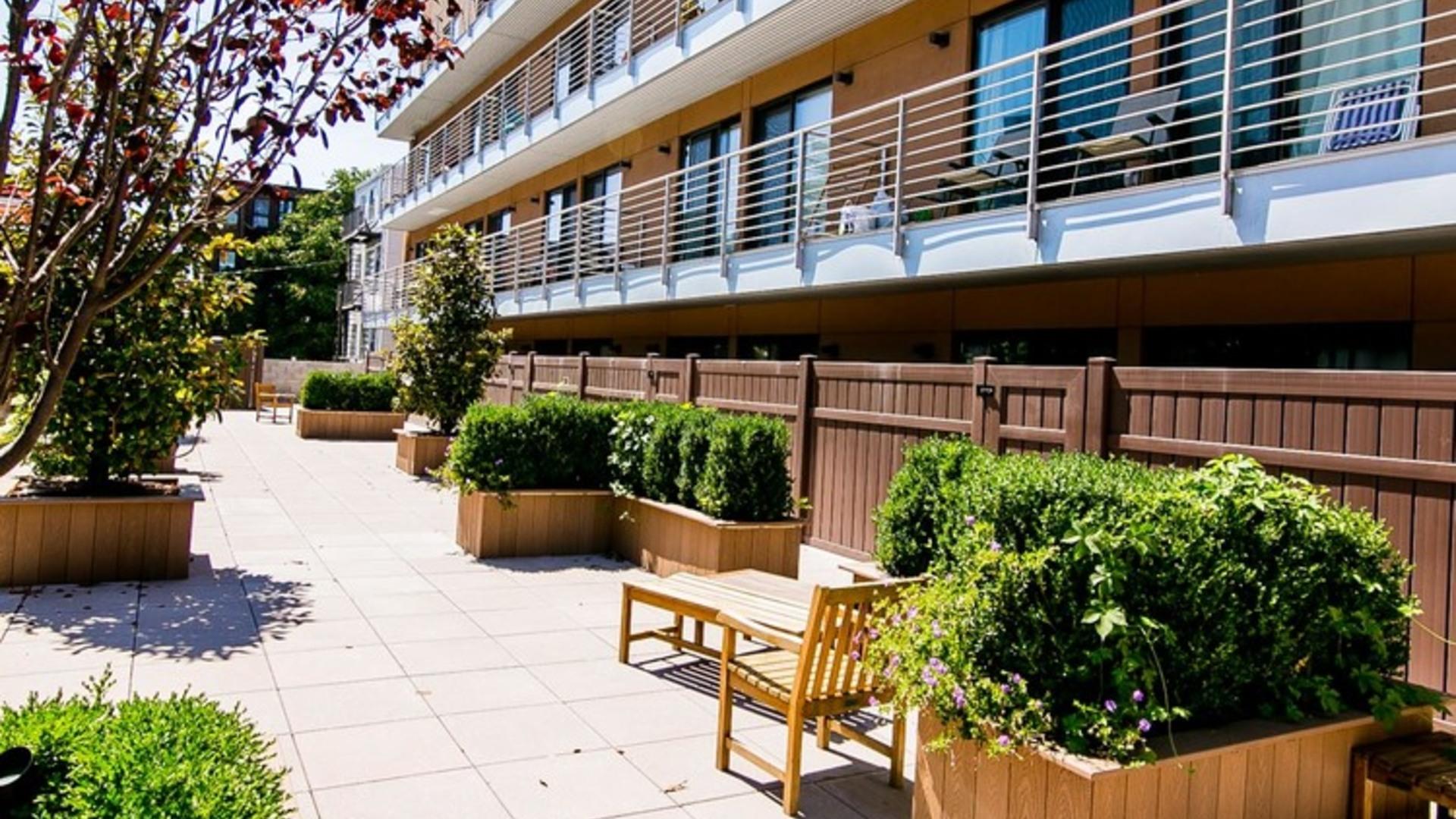 021 146 meserole street  amenities 11