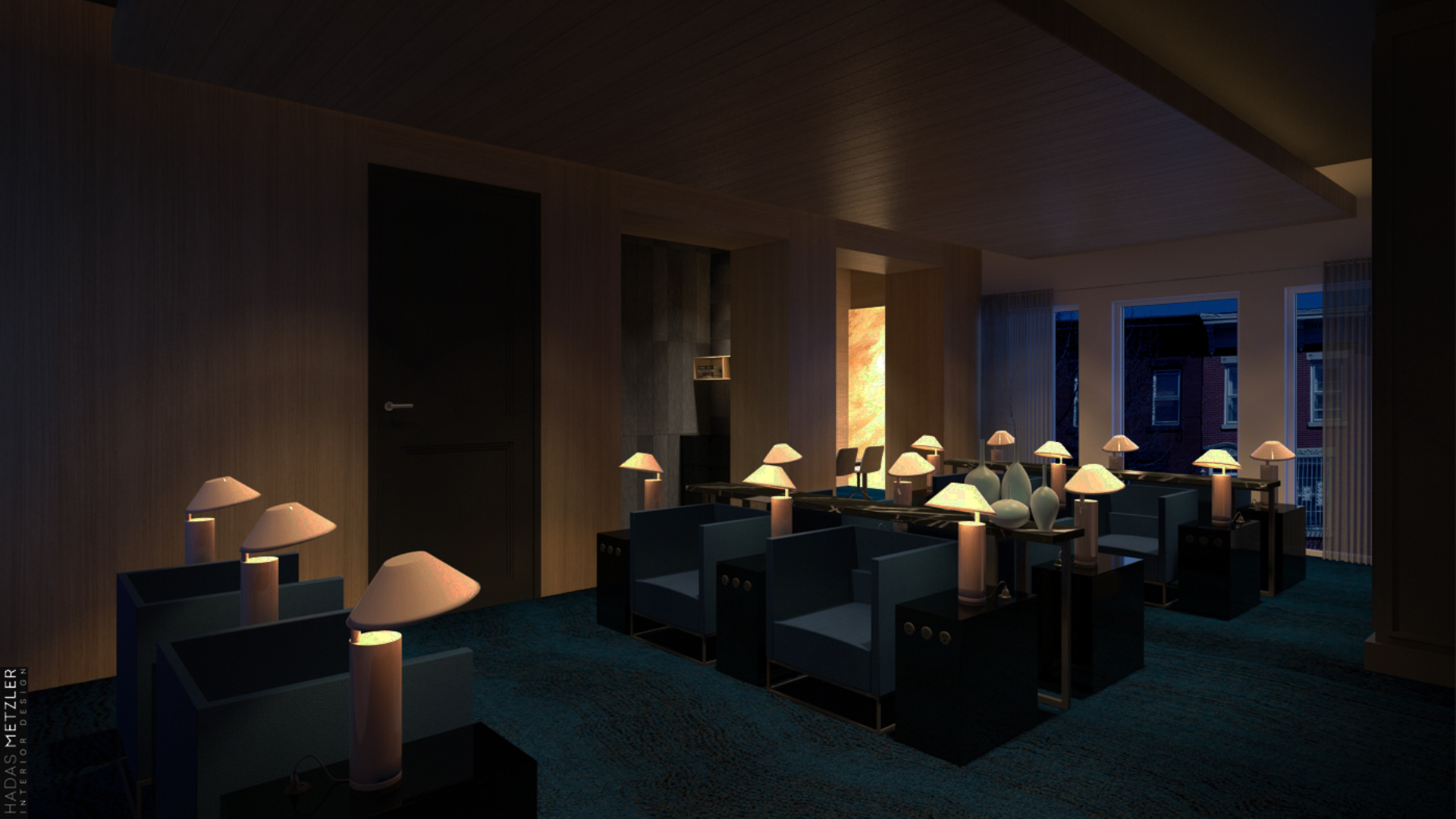321 wythe business lounge 1