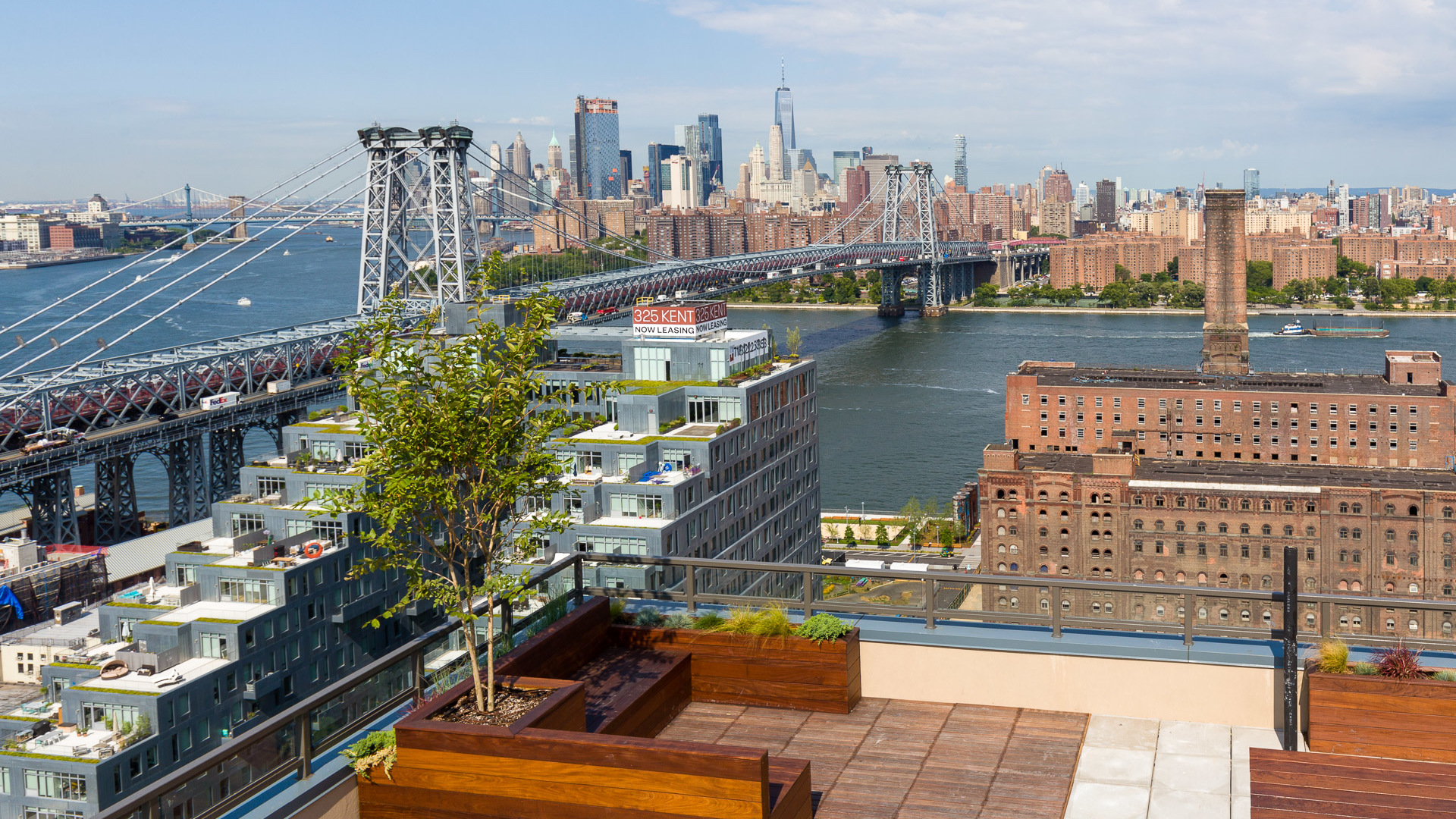 321 wythe avenue  rootop 21