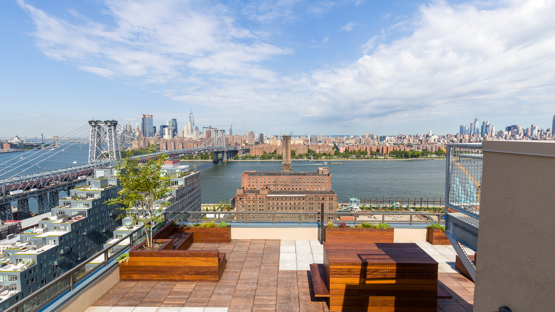 321 wythe avenue  rootop 24