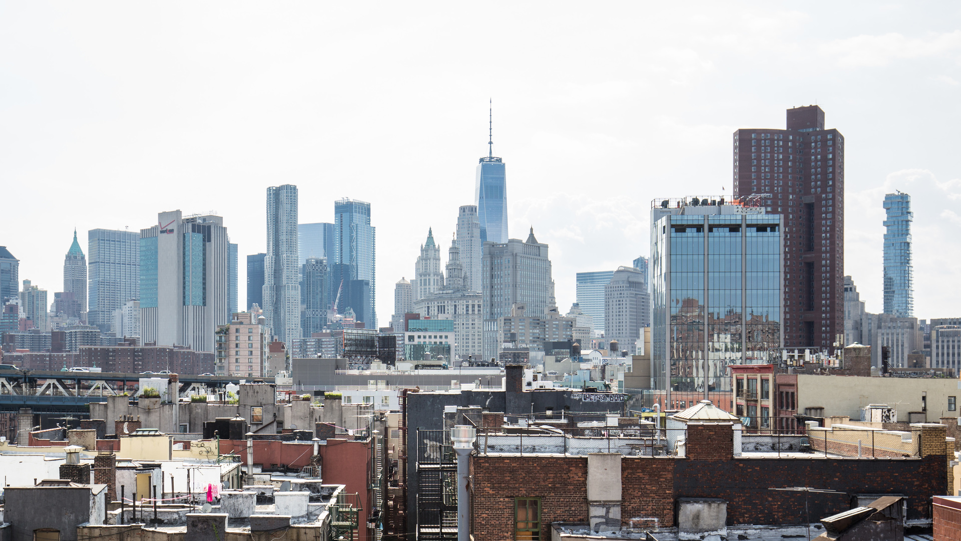 10 rutgers rooftop 7 13 18 freedom tower