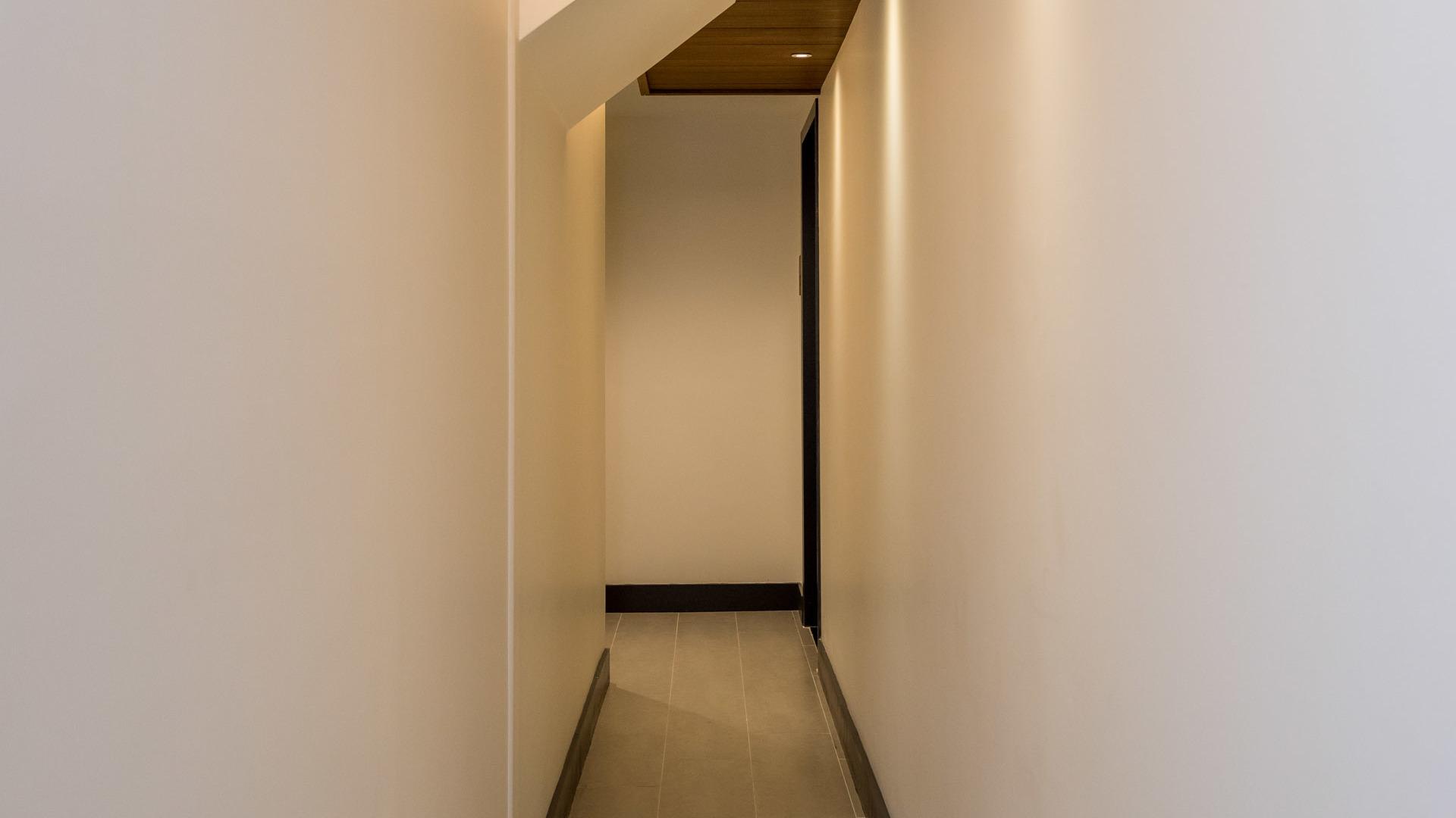 161 winthrop street interior first floor 4