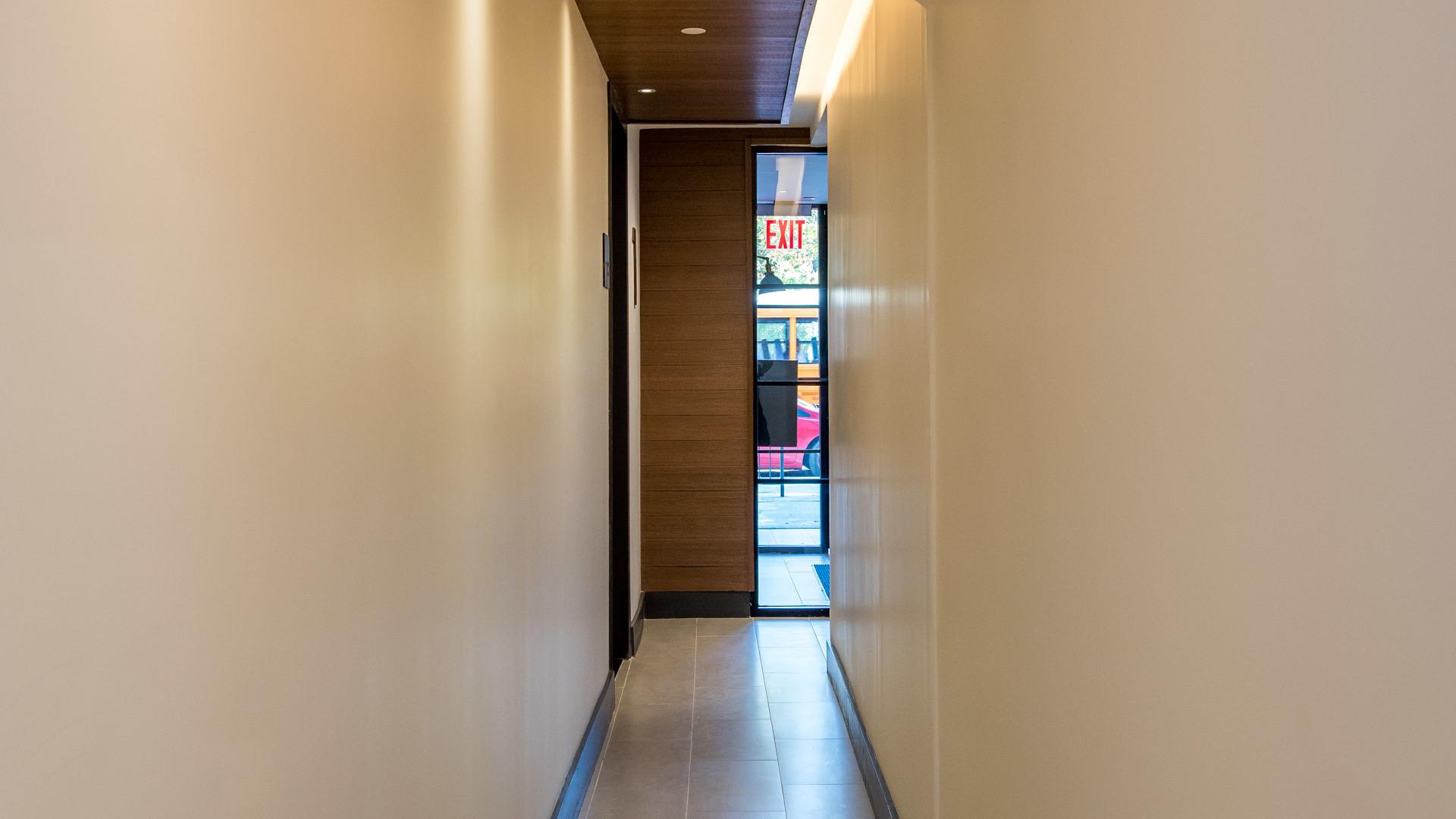 161 winthrop street interior first floor 5