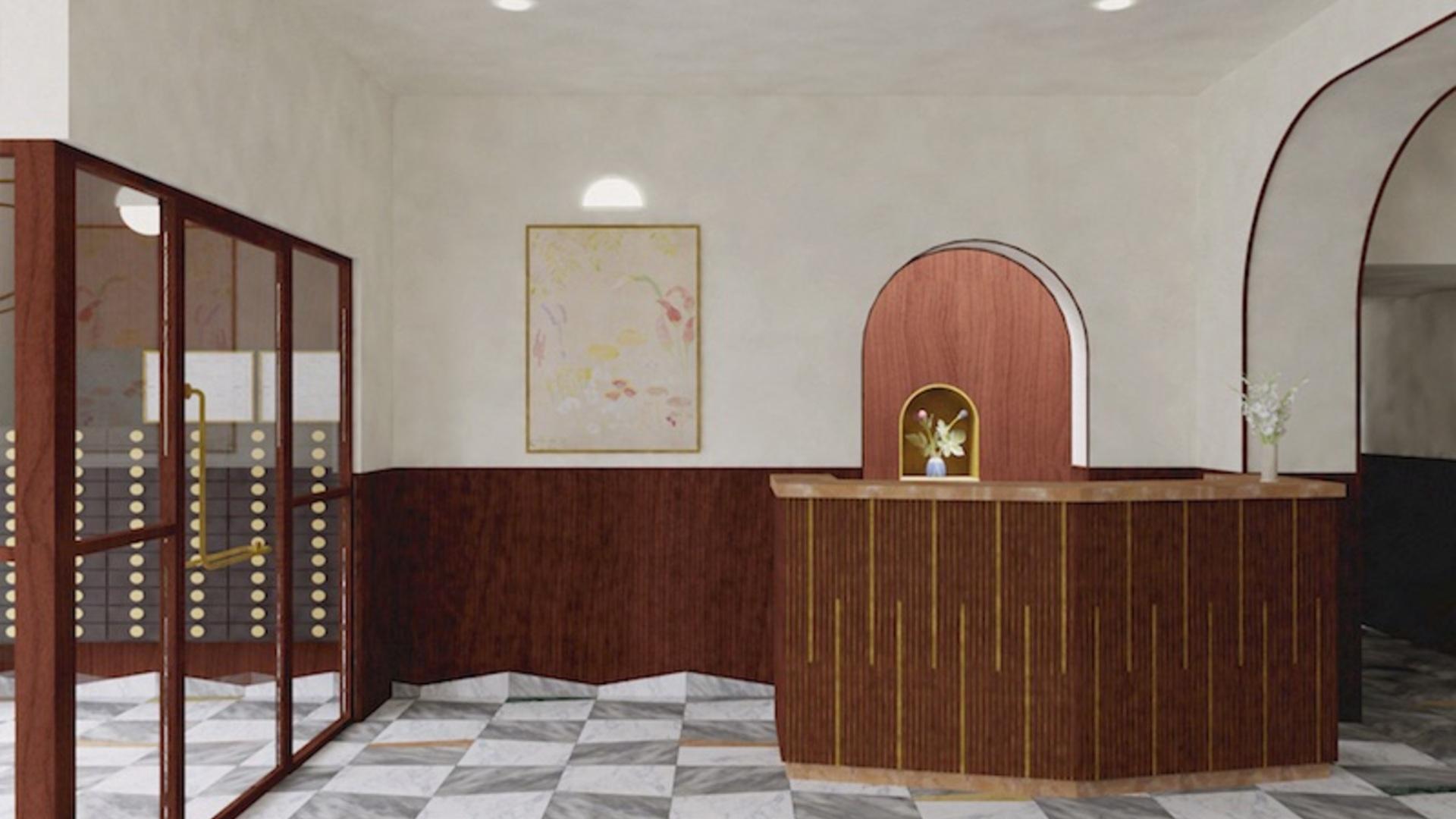 10 rutgers lobby rendering 4