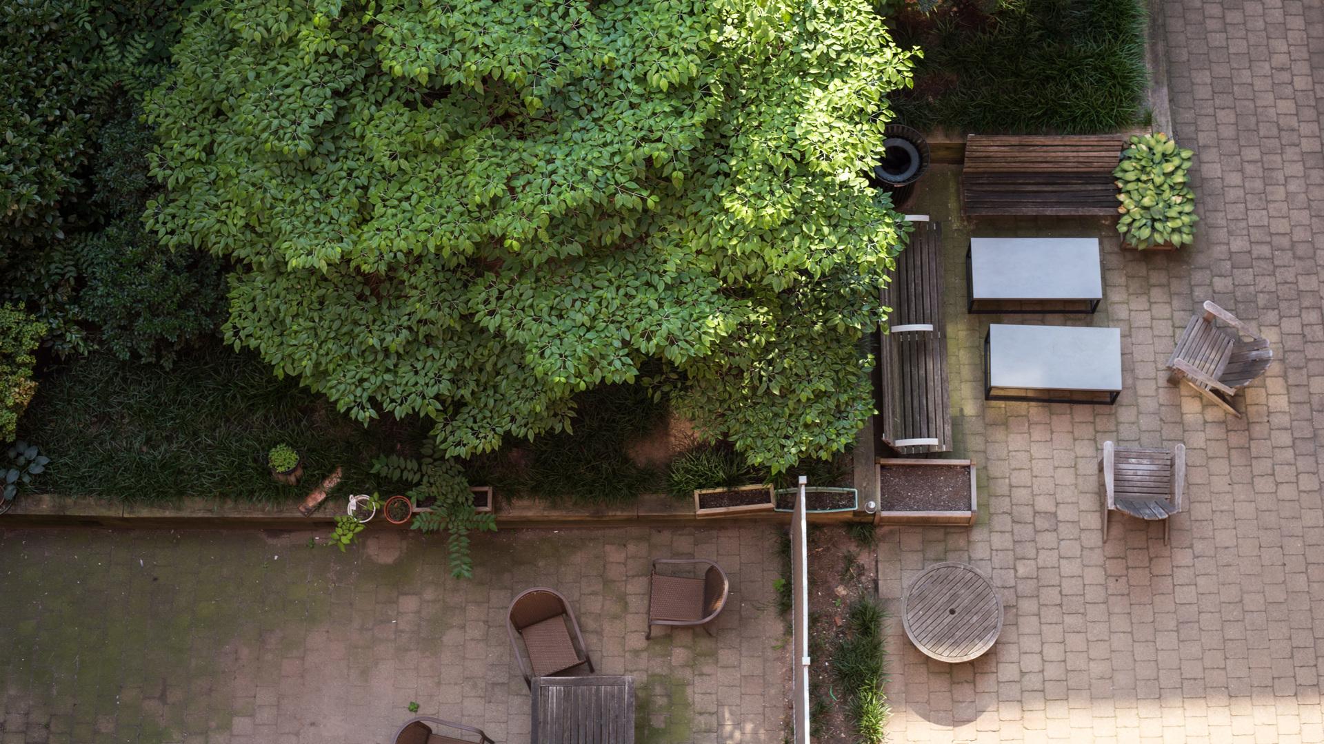 10 rutgers rooftop 7 13 18 5