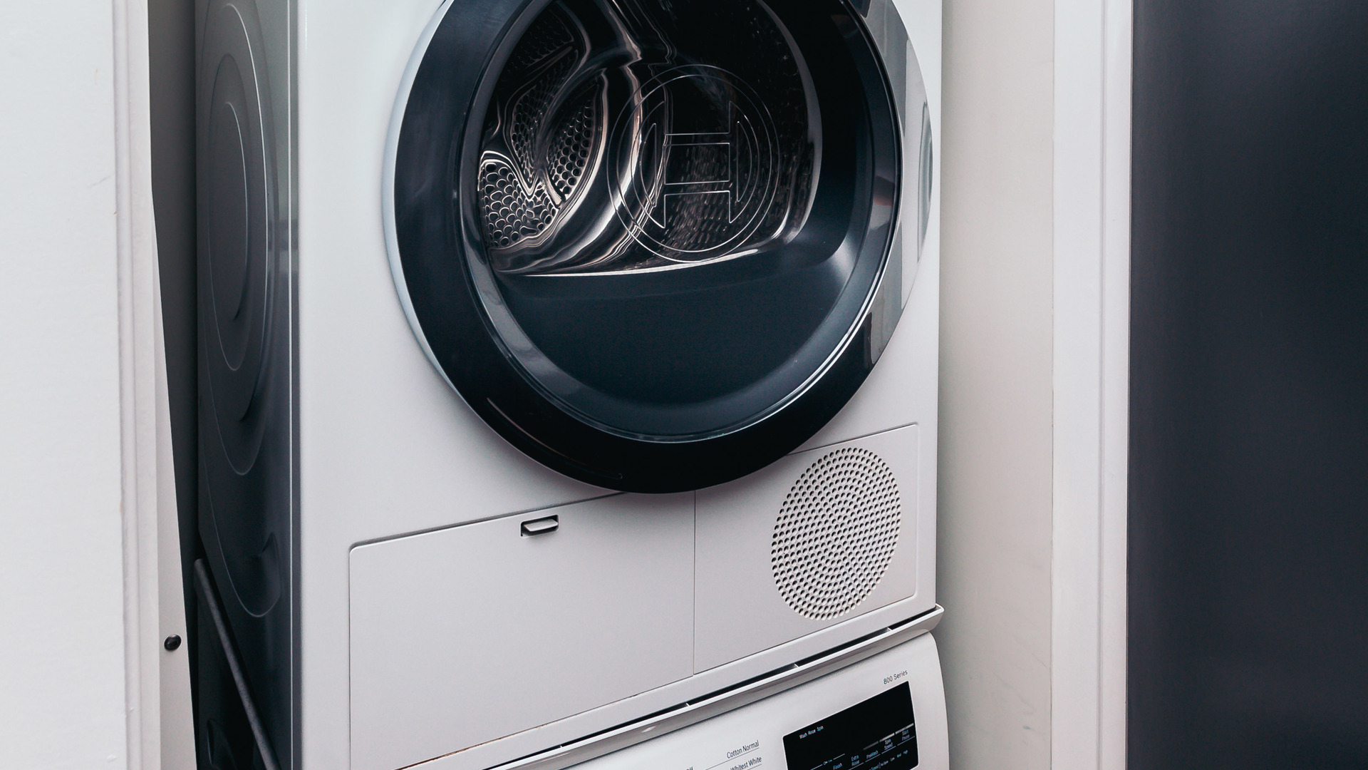 1033 flushing unit2l 6