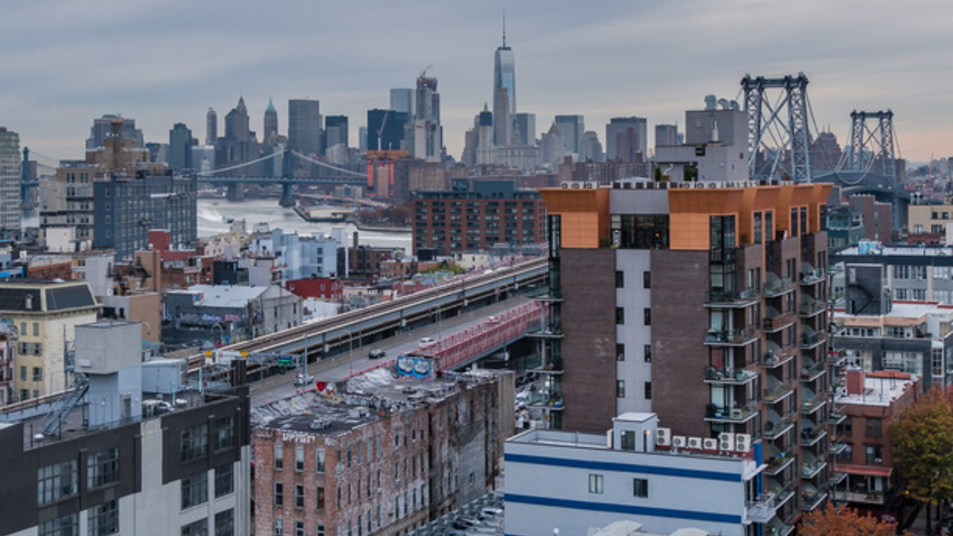 185 s 4th street rooftop 1