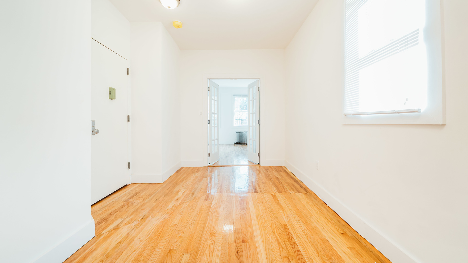 140 frost st 05