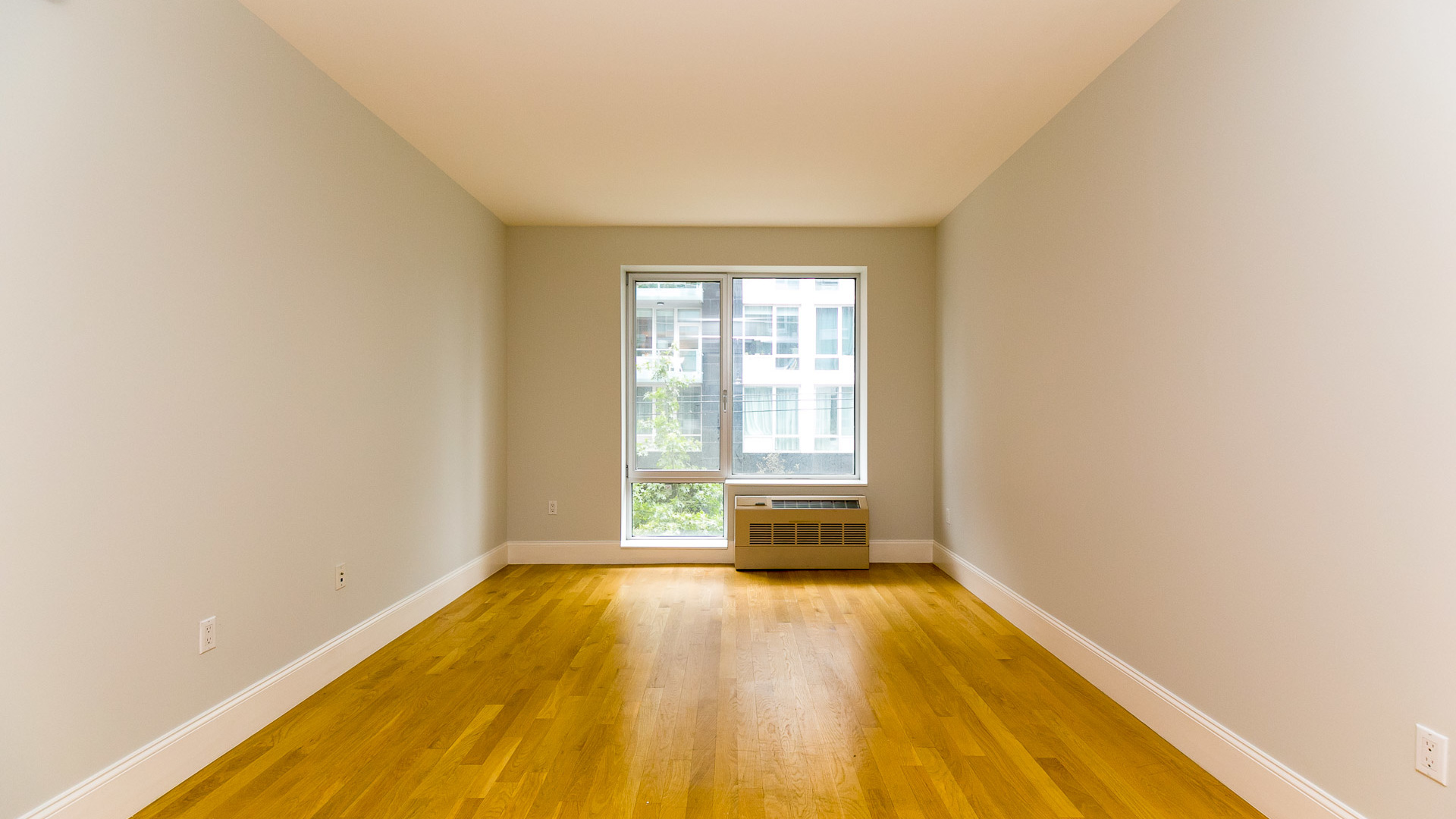 205 north 9th street  2m 2