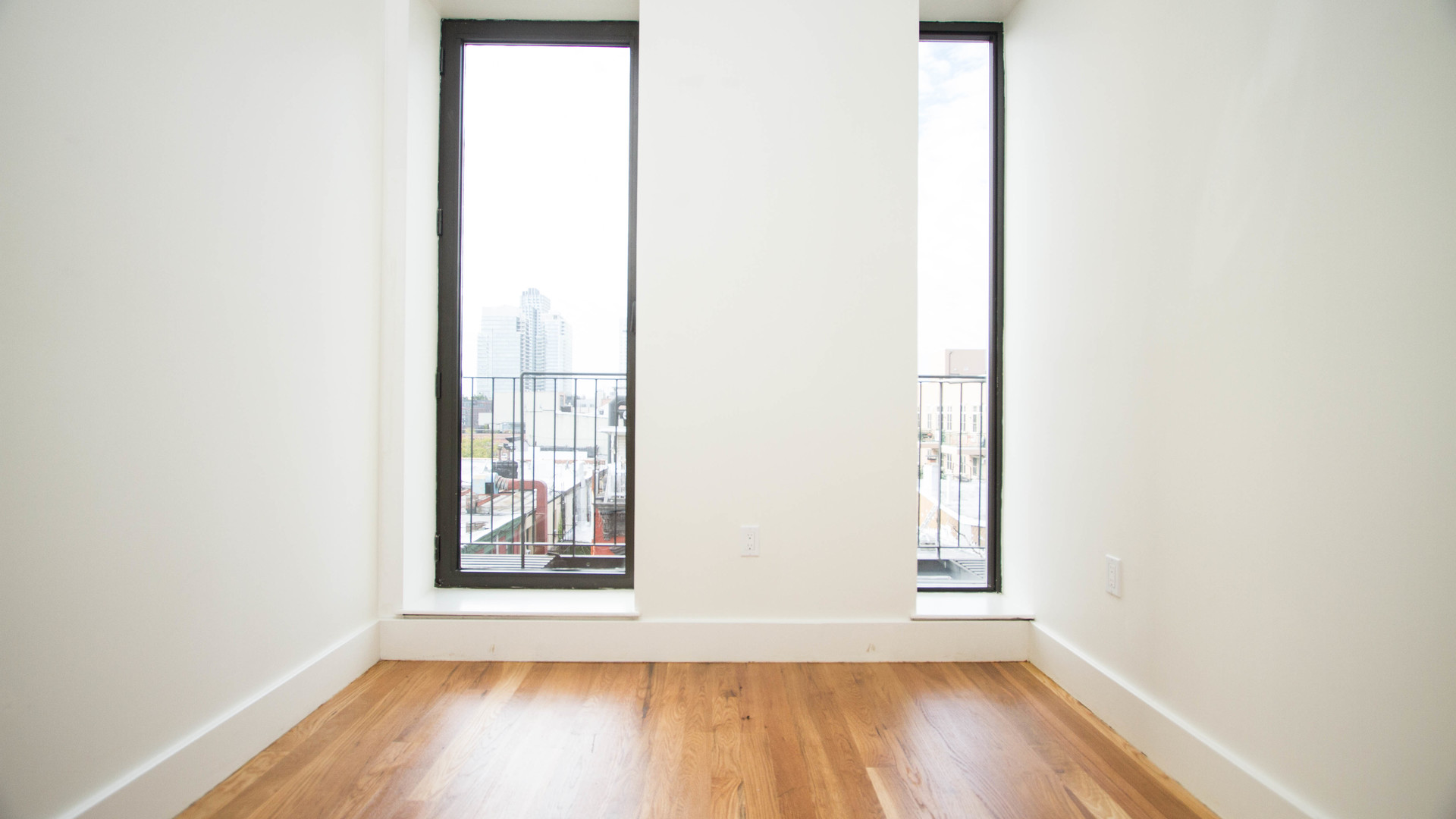 193 bedford ave 4c %2811 of 18%29