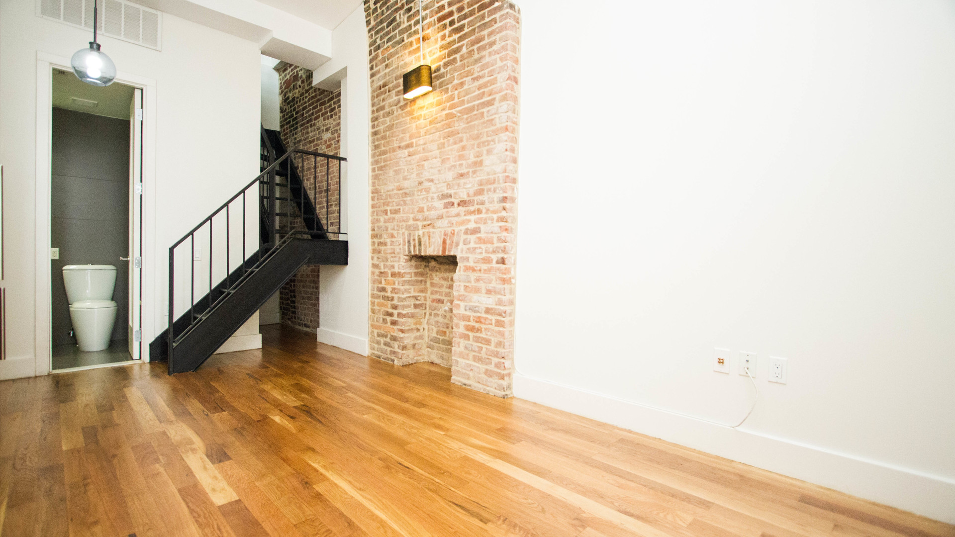 193 bedford ave 4c %288 of 18%29
