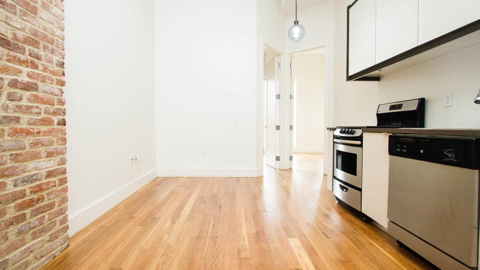 193 bedford ave 4c %286 of 18%29