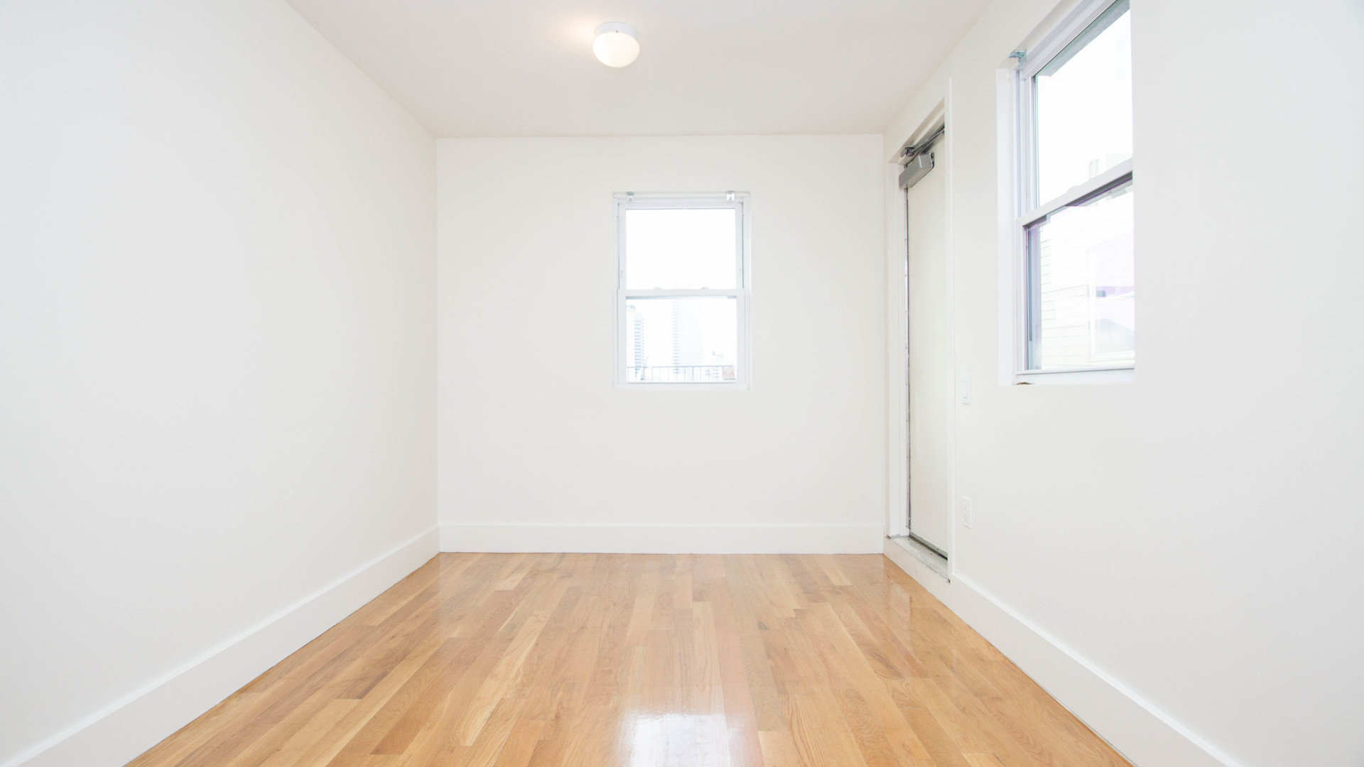 193 bedford ave 4c %281 of 18%29