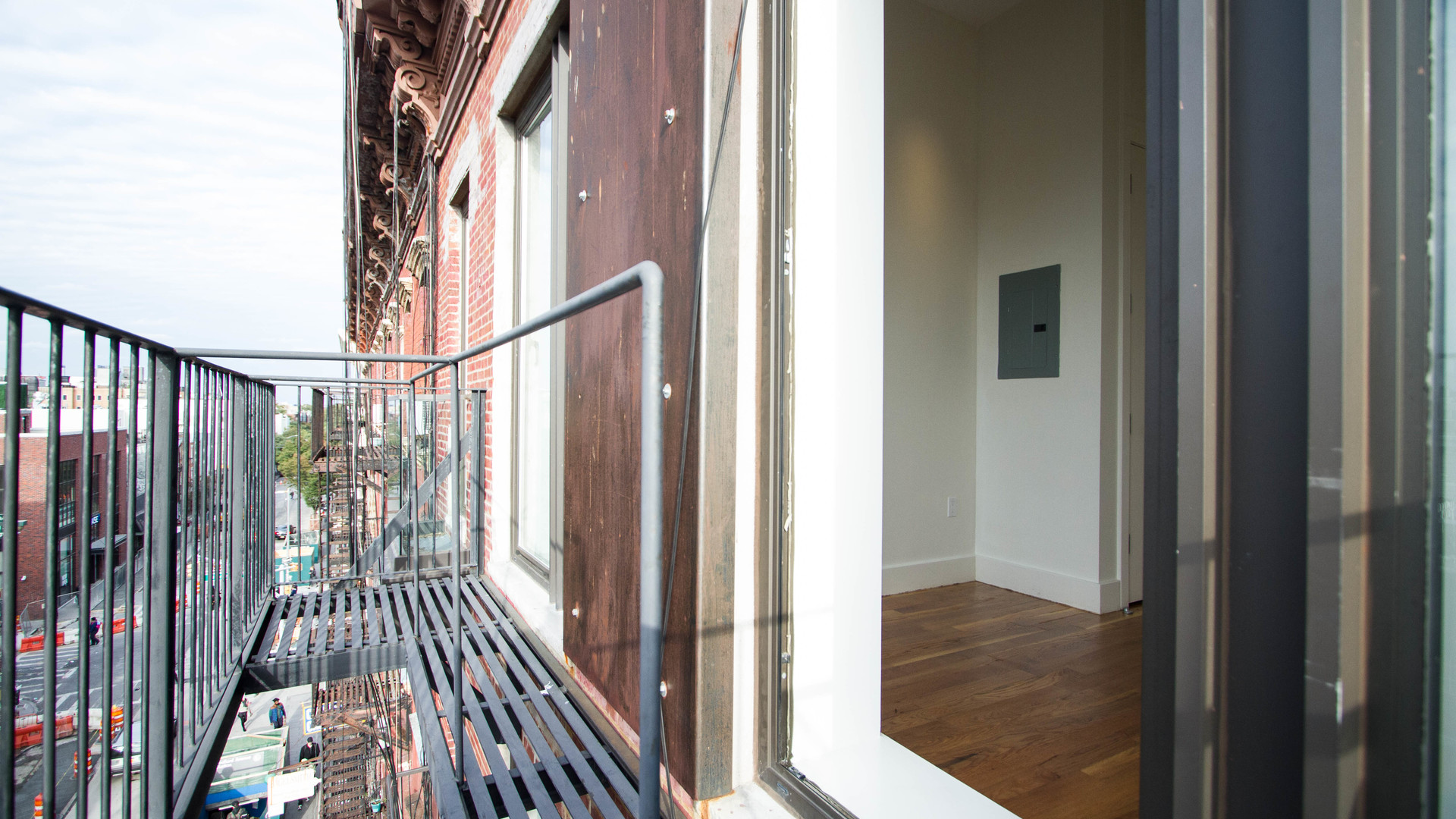 193 bedford ave 4c %2814 of 18%29