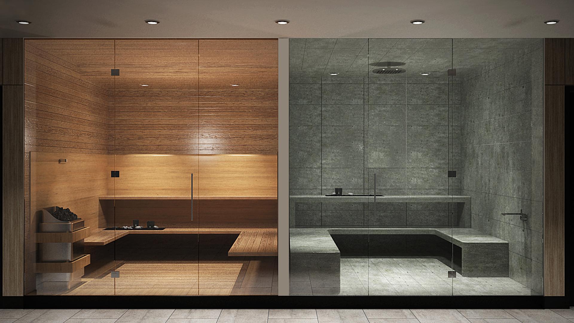 1247 atlantic ave 181115 sauna