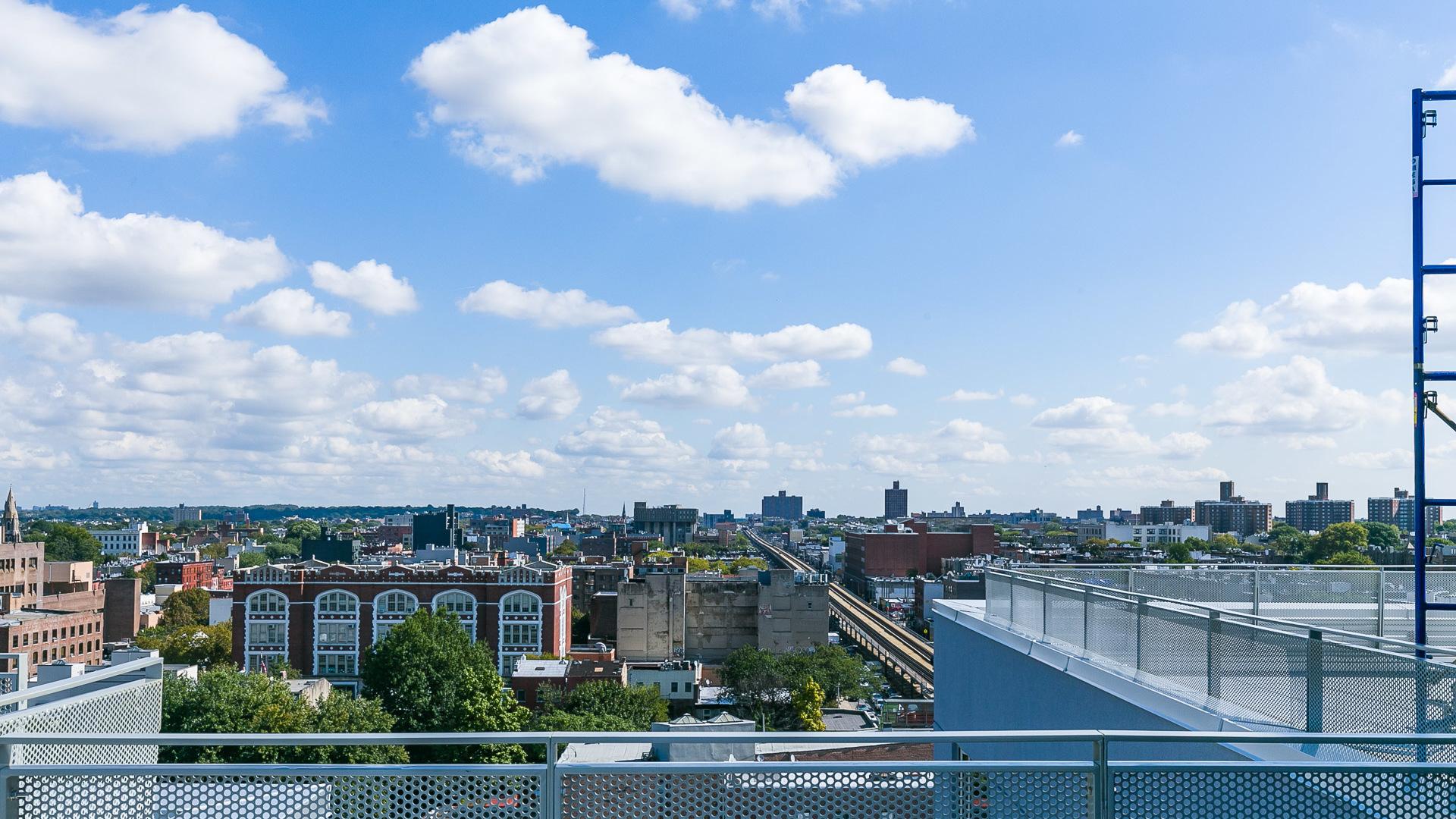 Rooftop 4