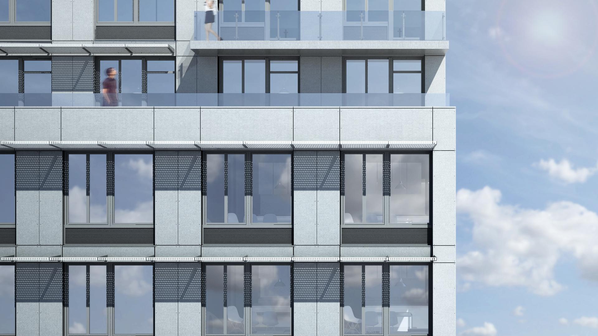1247 atlantic ave 181115 facade closeup