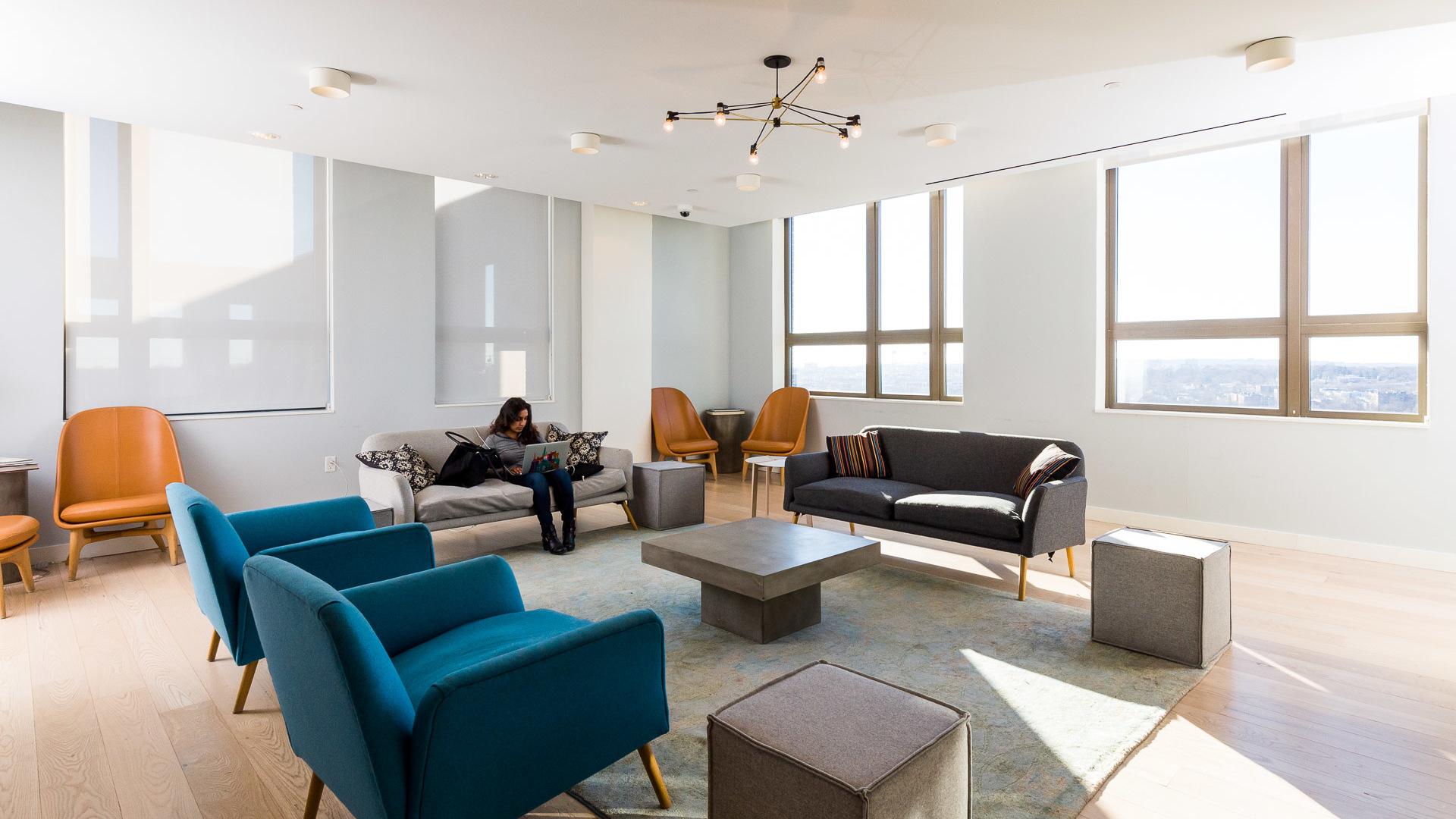 626 flatbush avenue  lounge 1