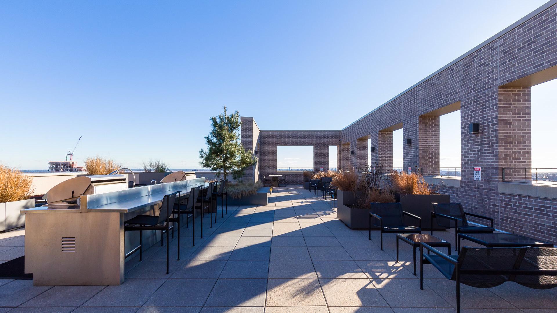 626 flatbush avenue  rooftop 1