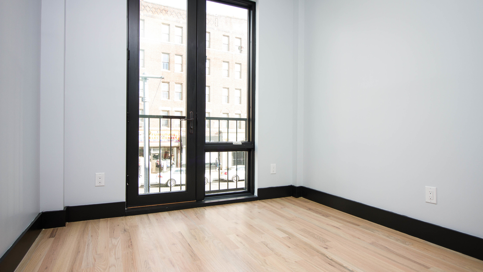 016 1544 nostrand ave 2f %289 of 21%29