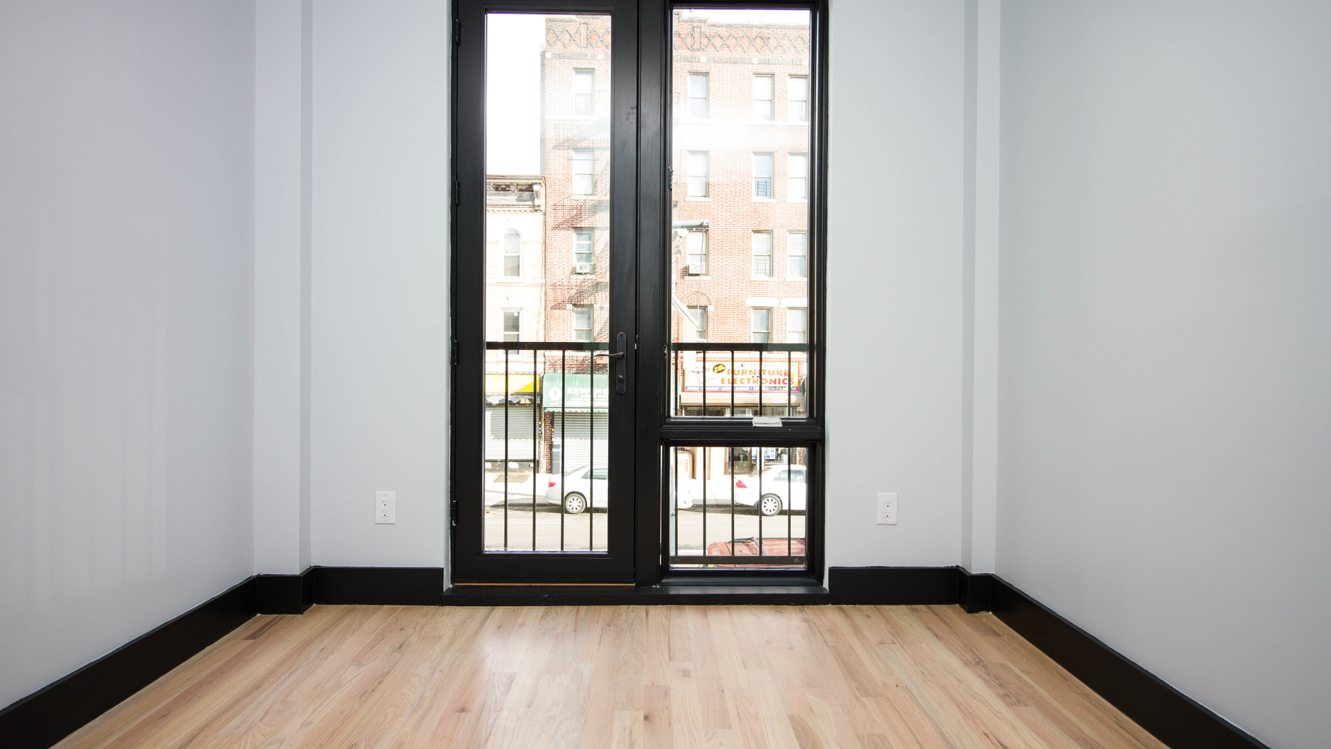 017 1544 nostrand ave 2f %2810 of 21%29