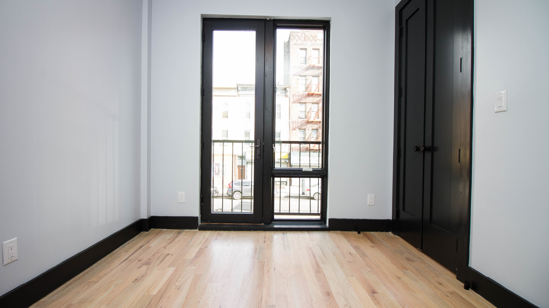 022 1544 nostrand ave 2f %2815 of 21%29