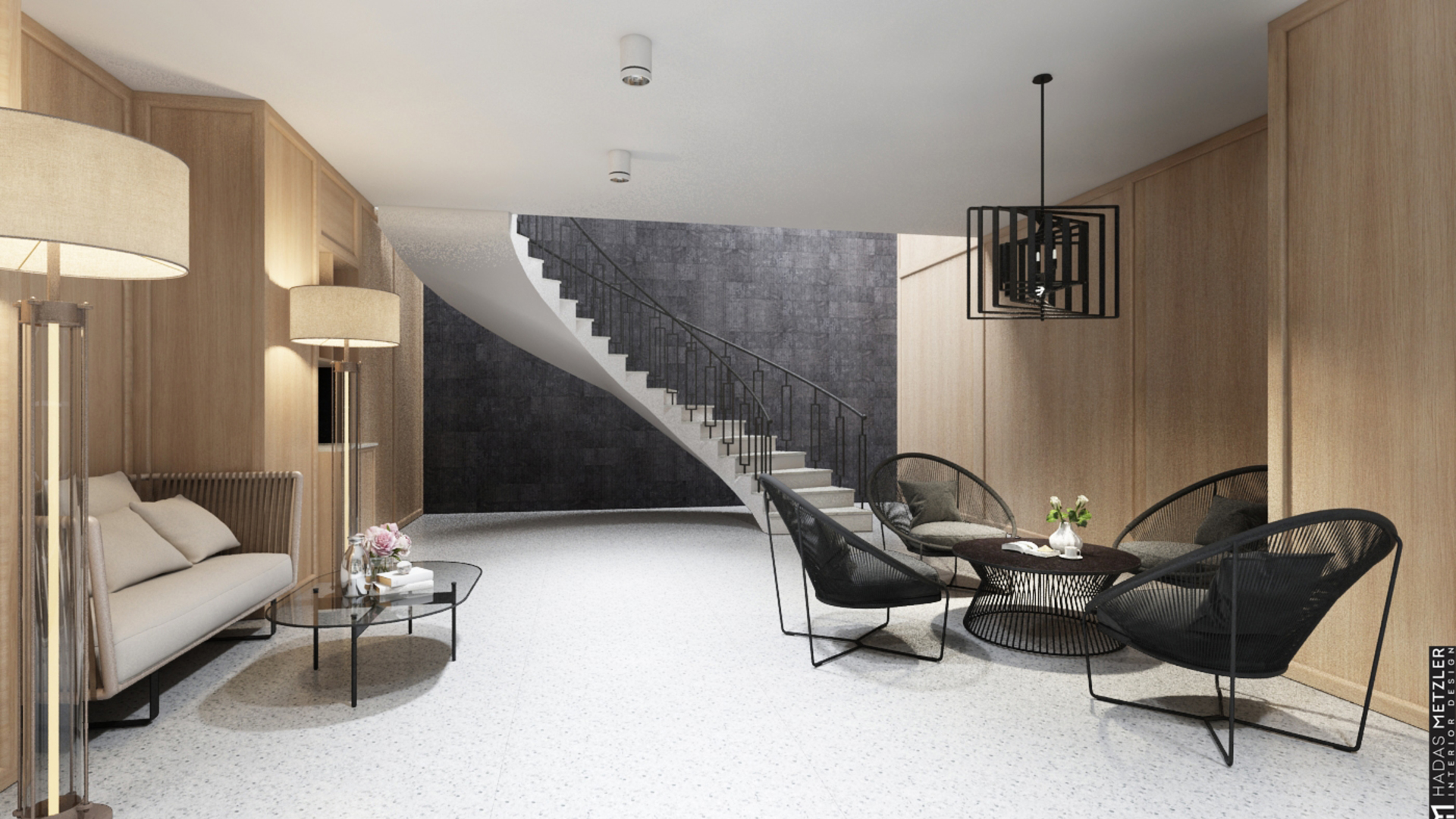 005 cellar lounge