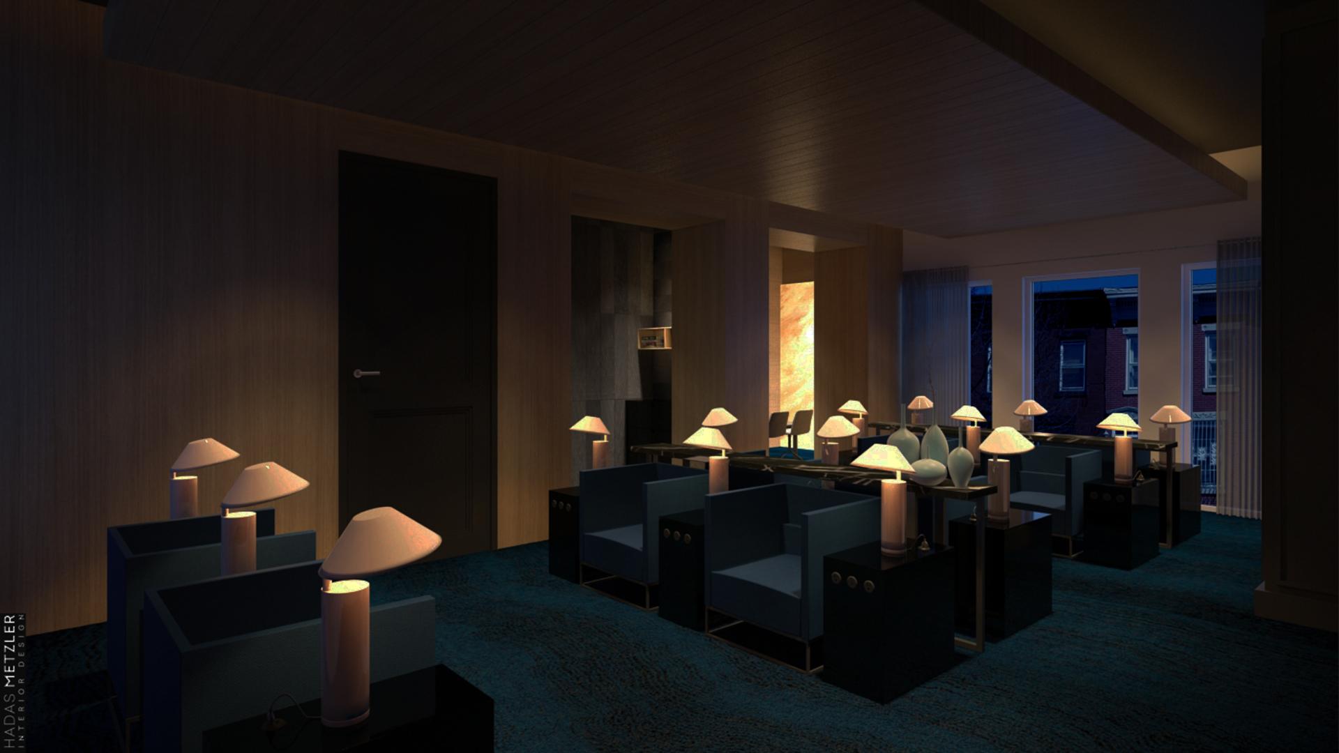 007 321 wythe business lounge 1