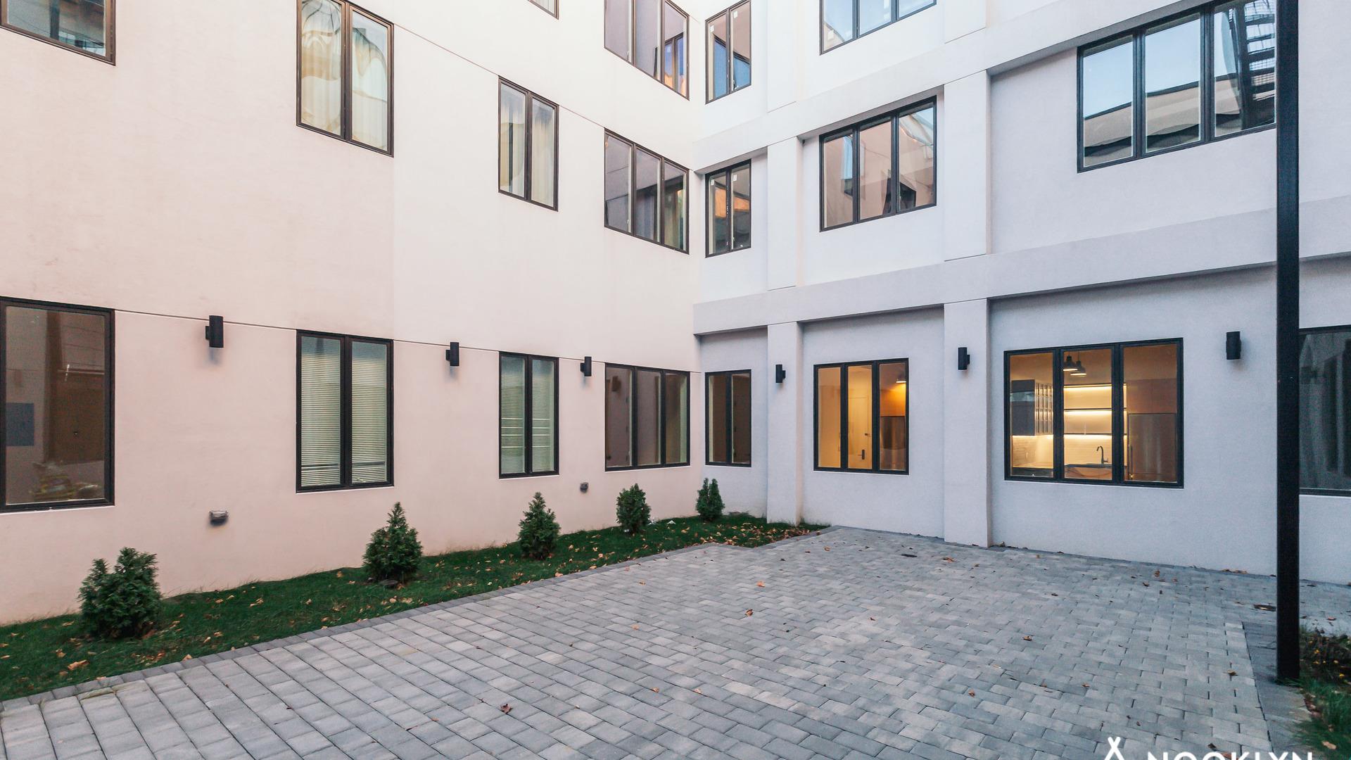 738 knickerbocker amenities 6