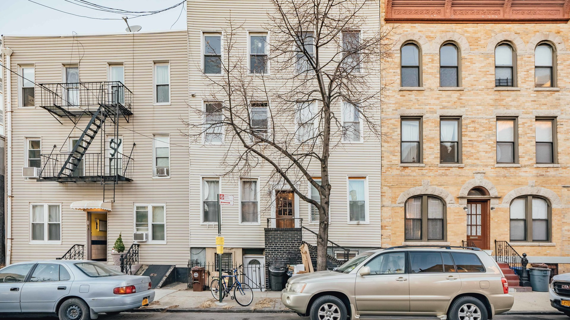 33 withers st 10