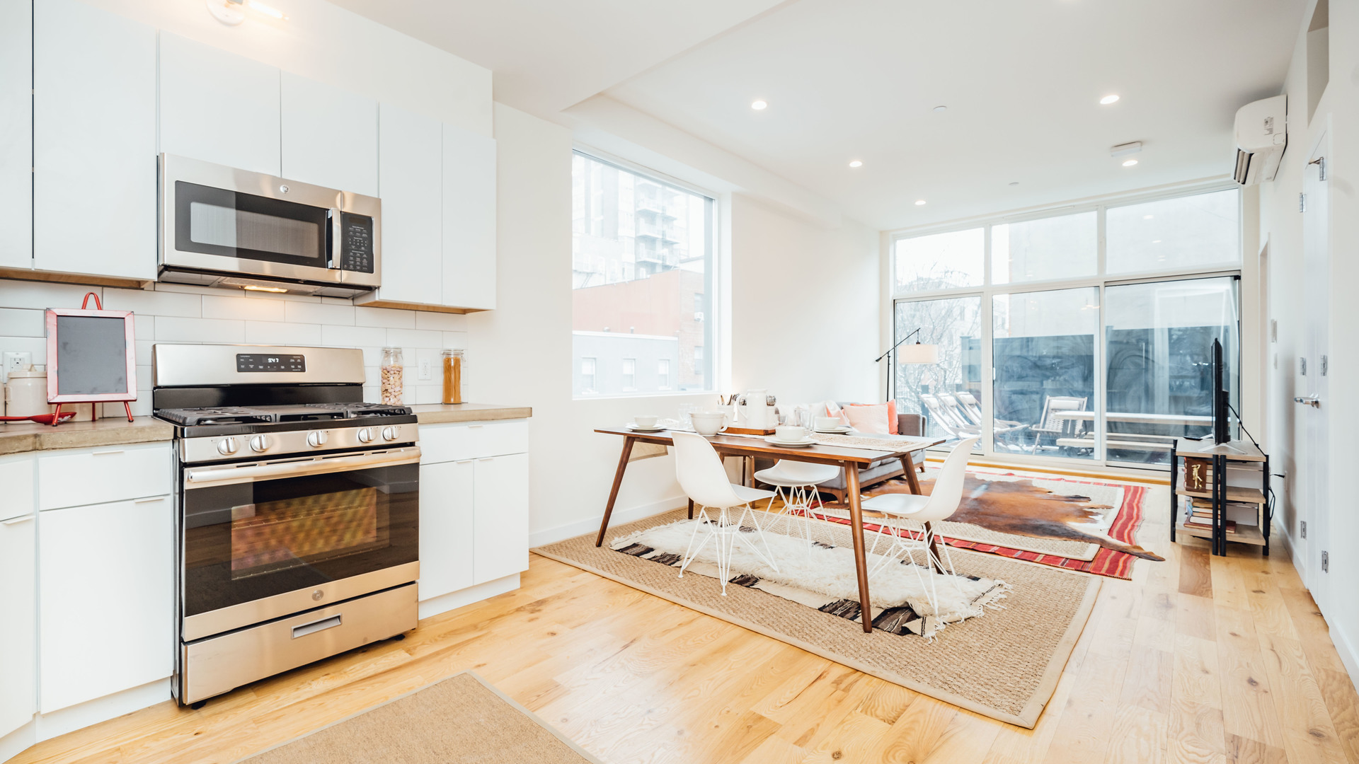 58 marcy ave 04