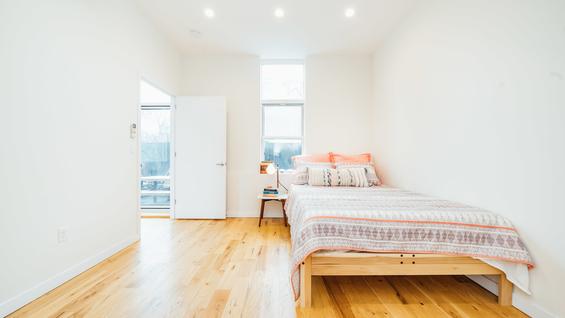 58 marcy ave 11