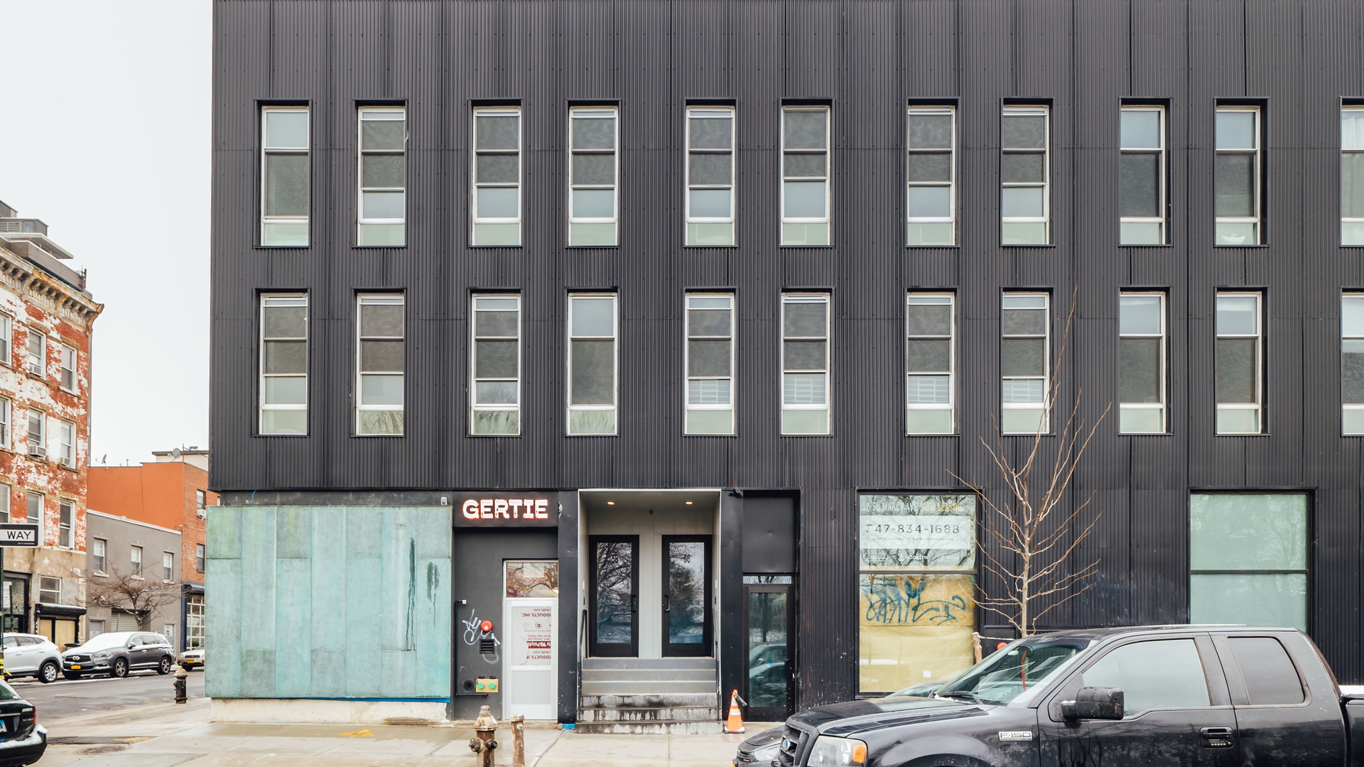 58 marcy ave 20