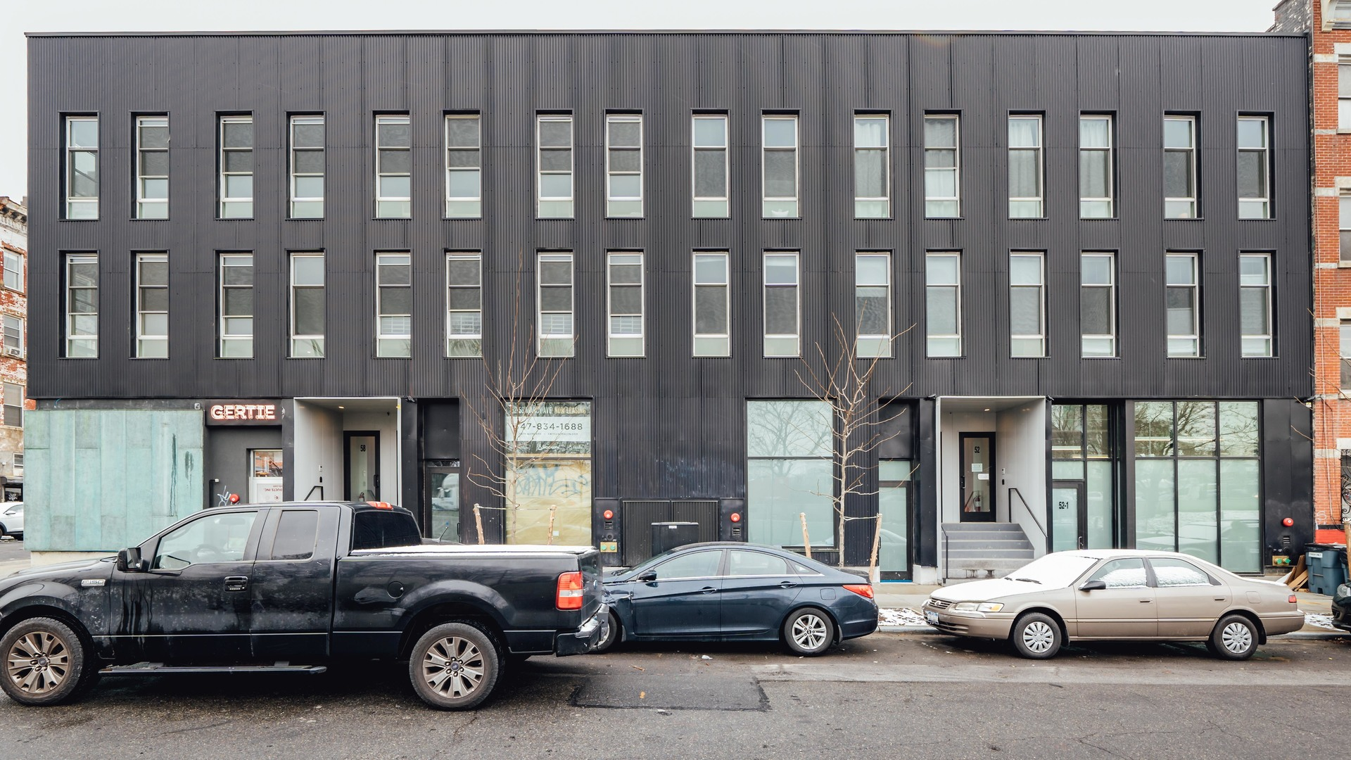 58 marcy ave 21