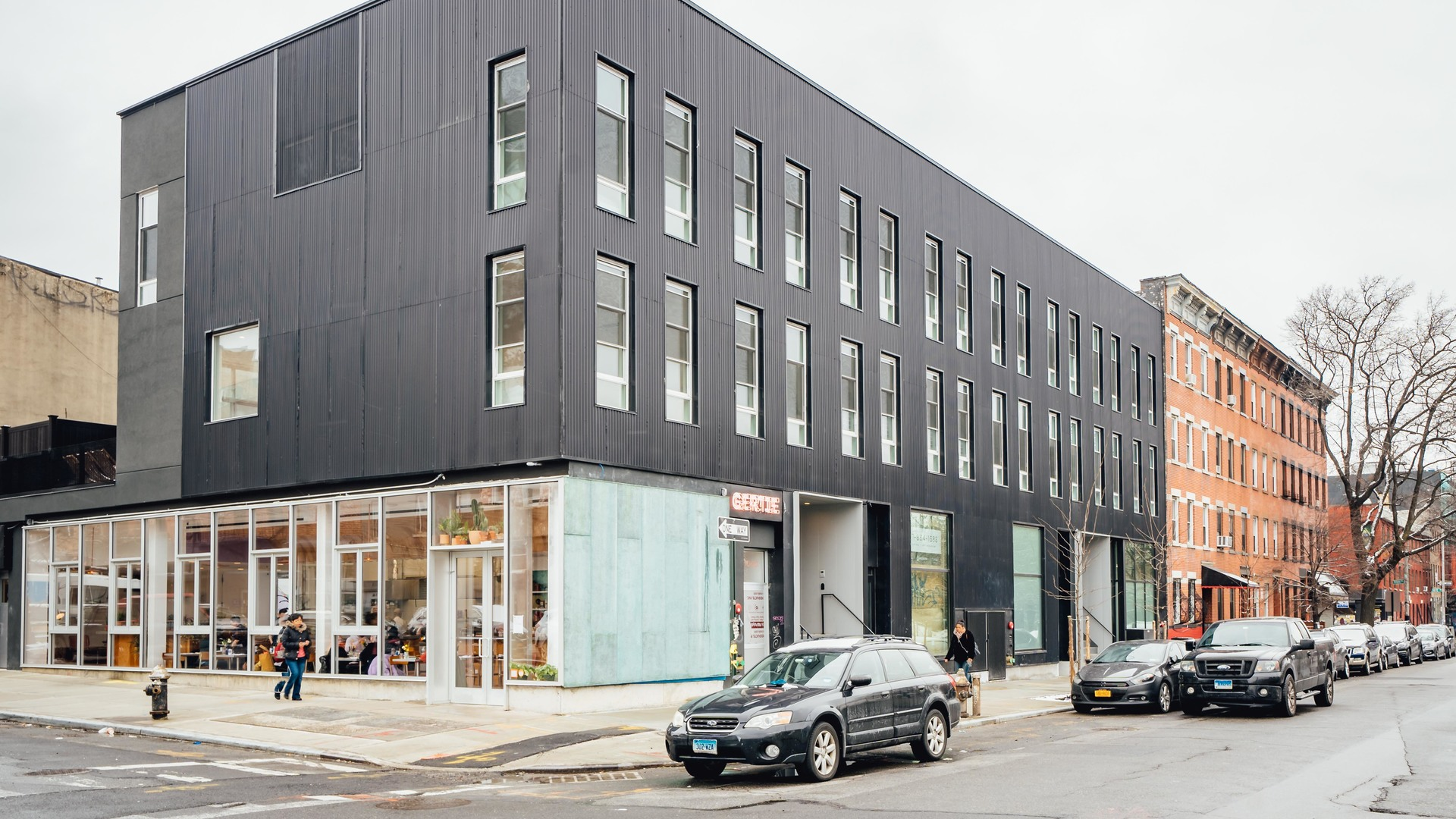 58 marcy ave 22
