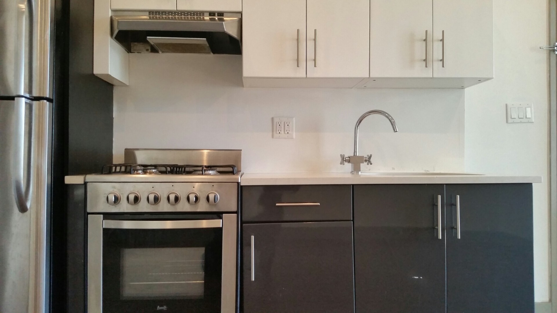 A $1,936 apartment in Crown Heights, Brooklyn - Nooklyn